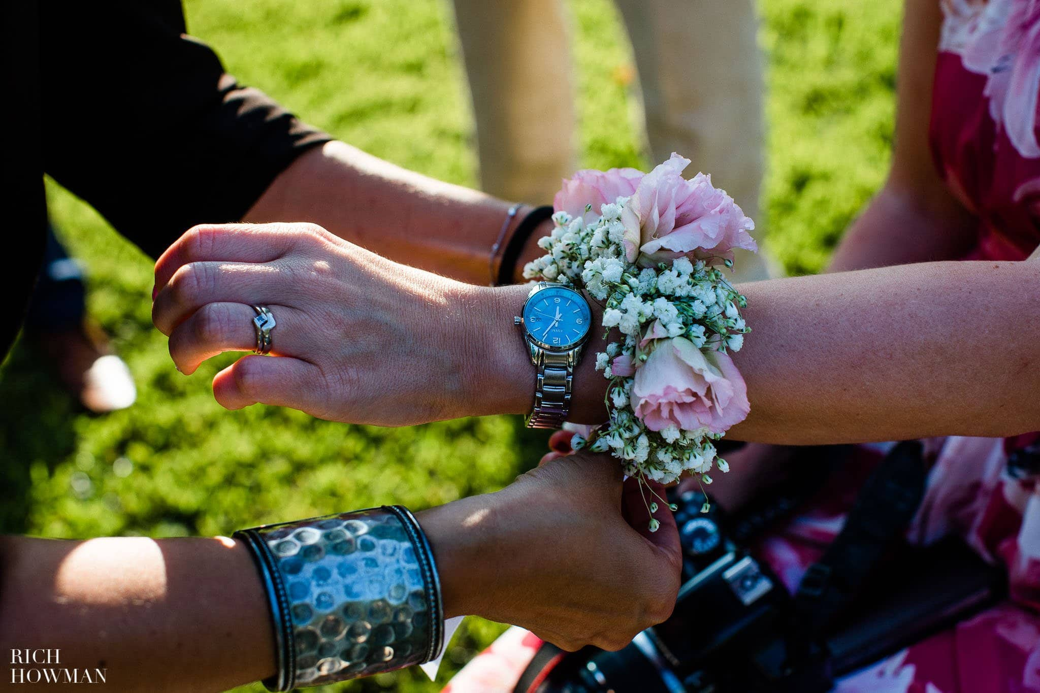Destination Wedding Photographers in Italy 493