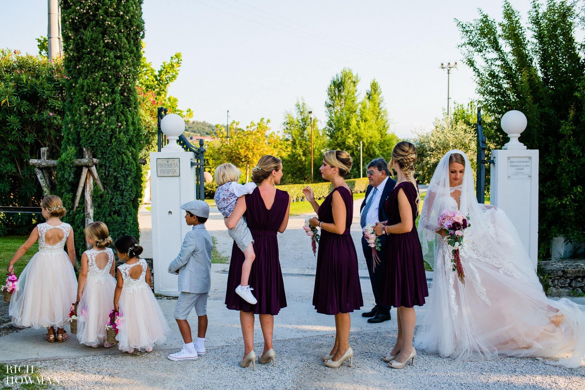 Destination Wedding Photographers in Italy 495