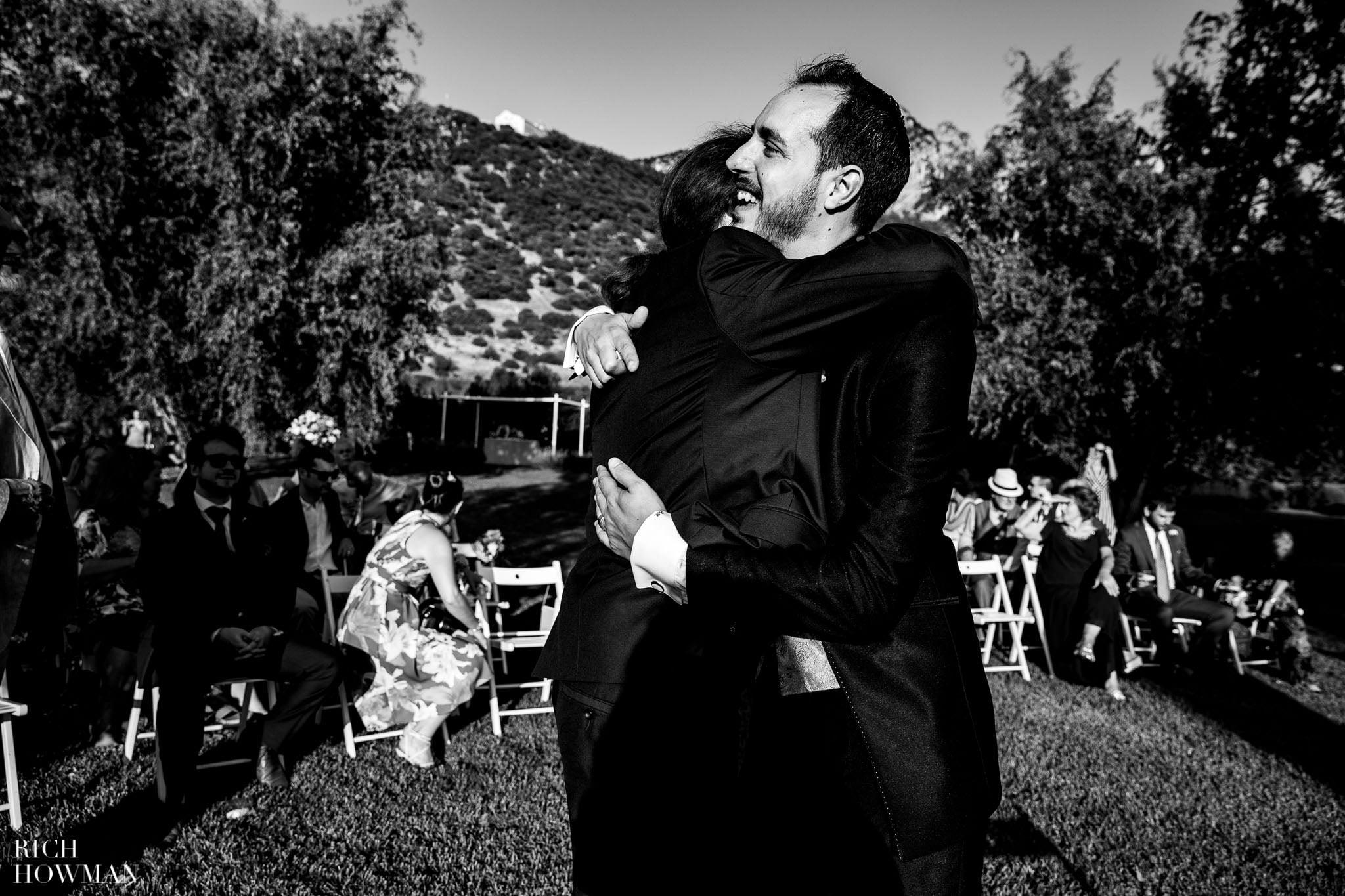 Destination Wedding Photographers in Italy 496