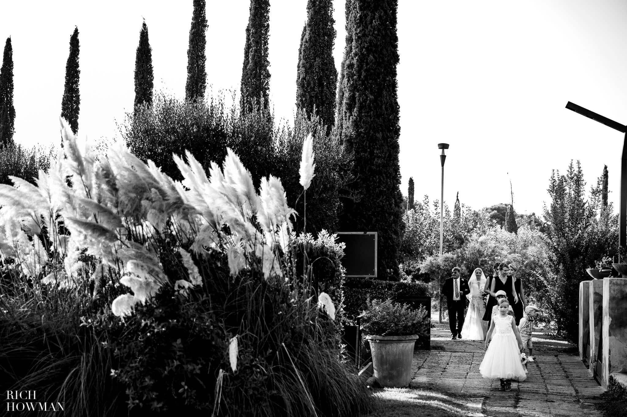 Destination Wedding Photographers in Italy 498