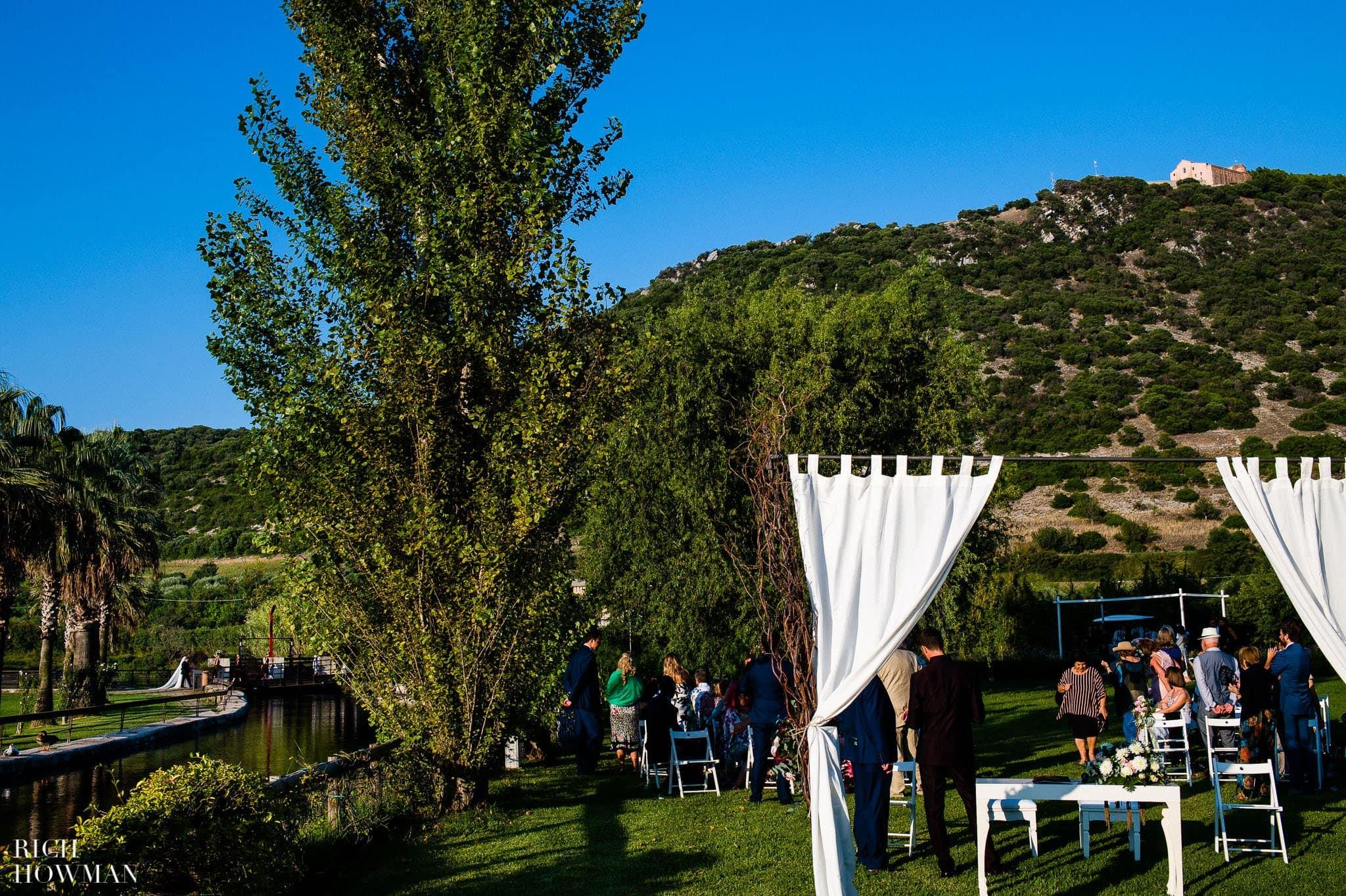 Destination Wedding Photographers in Italy 499