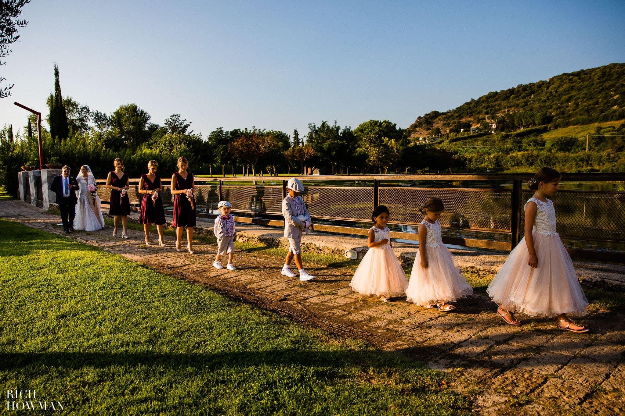 Destination Wedding Photographers in Italy 500