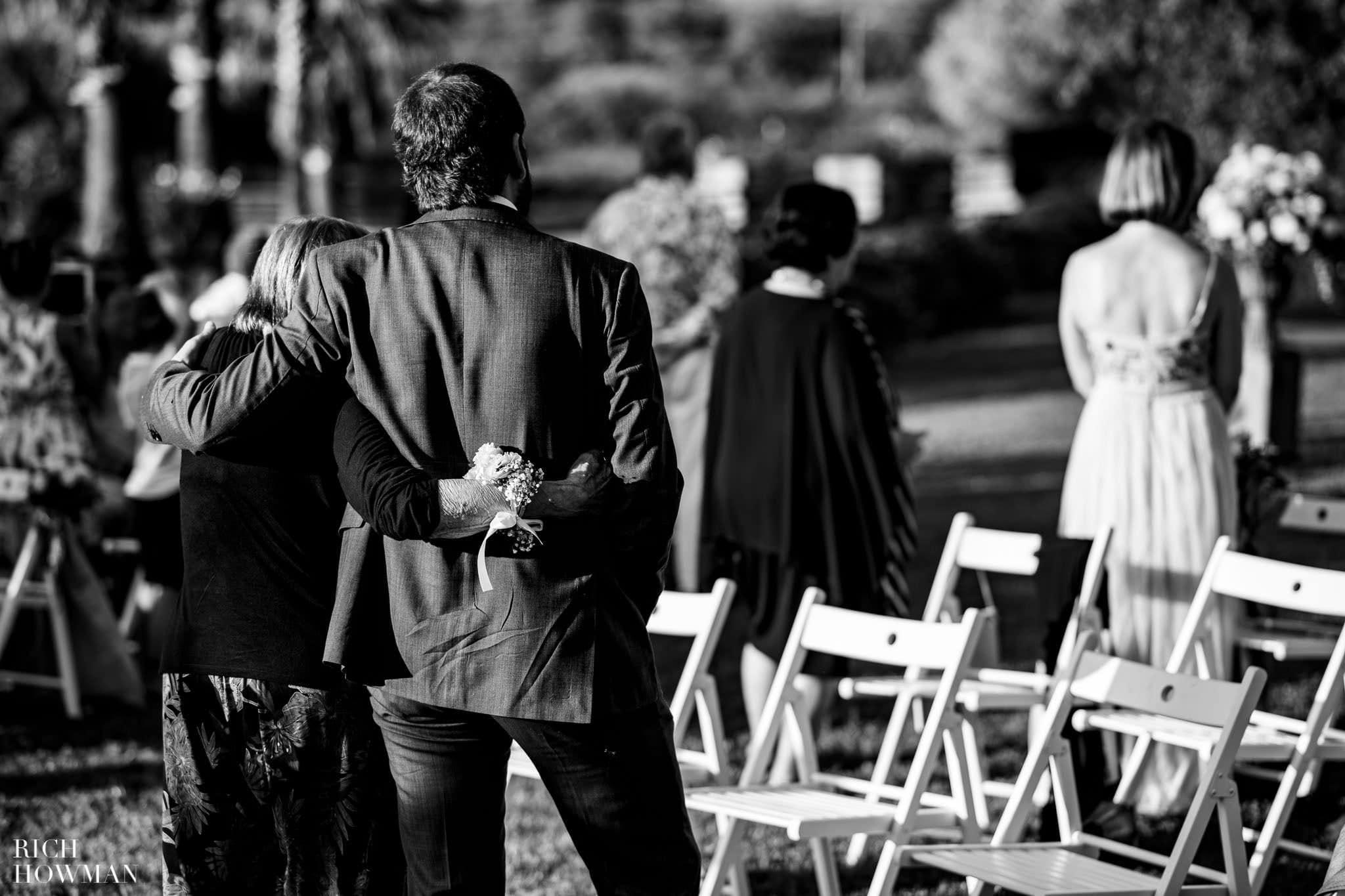 Destination Wedding Photographers in Italy 501