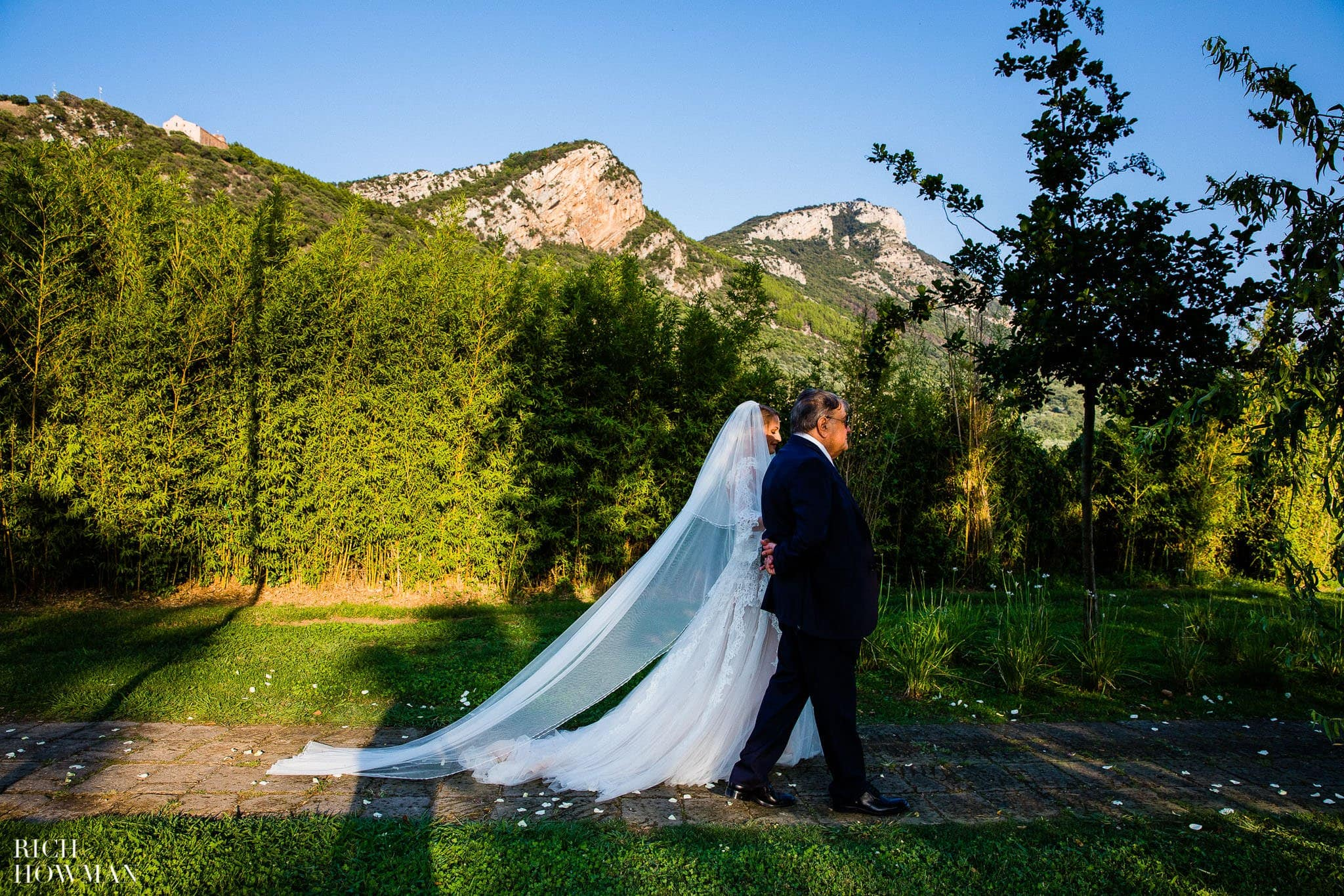 Destination Wedding Photographers in Italy 503