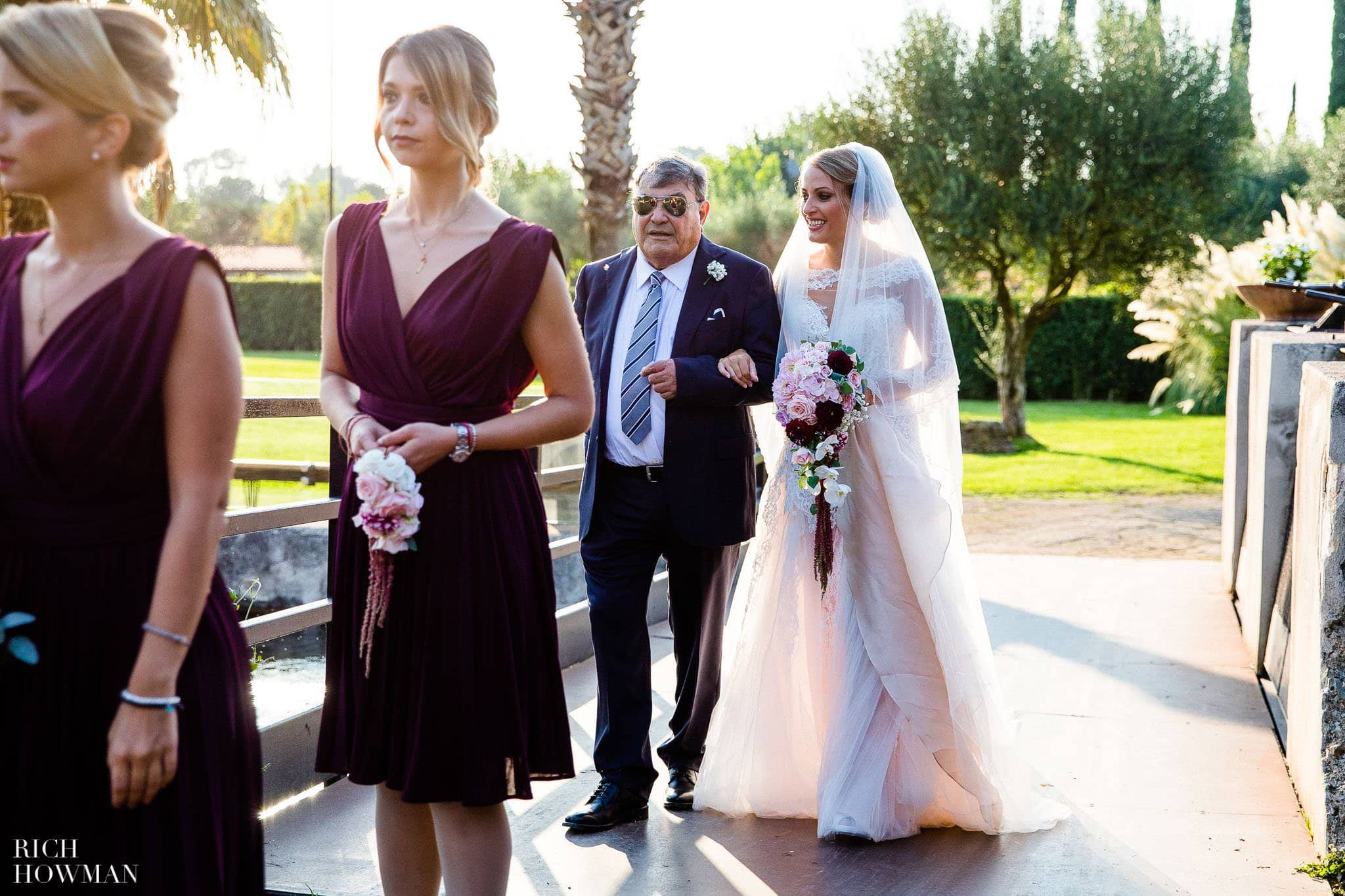 Destination Wedding Photographers in Italy 505