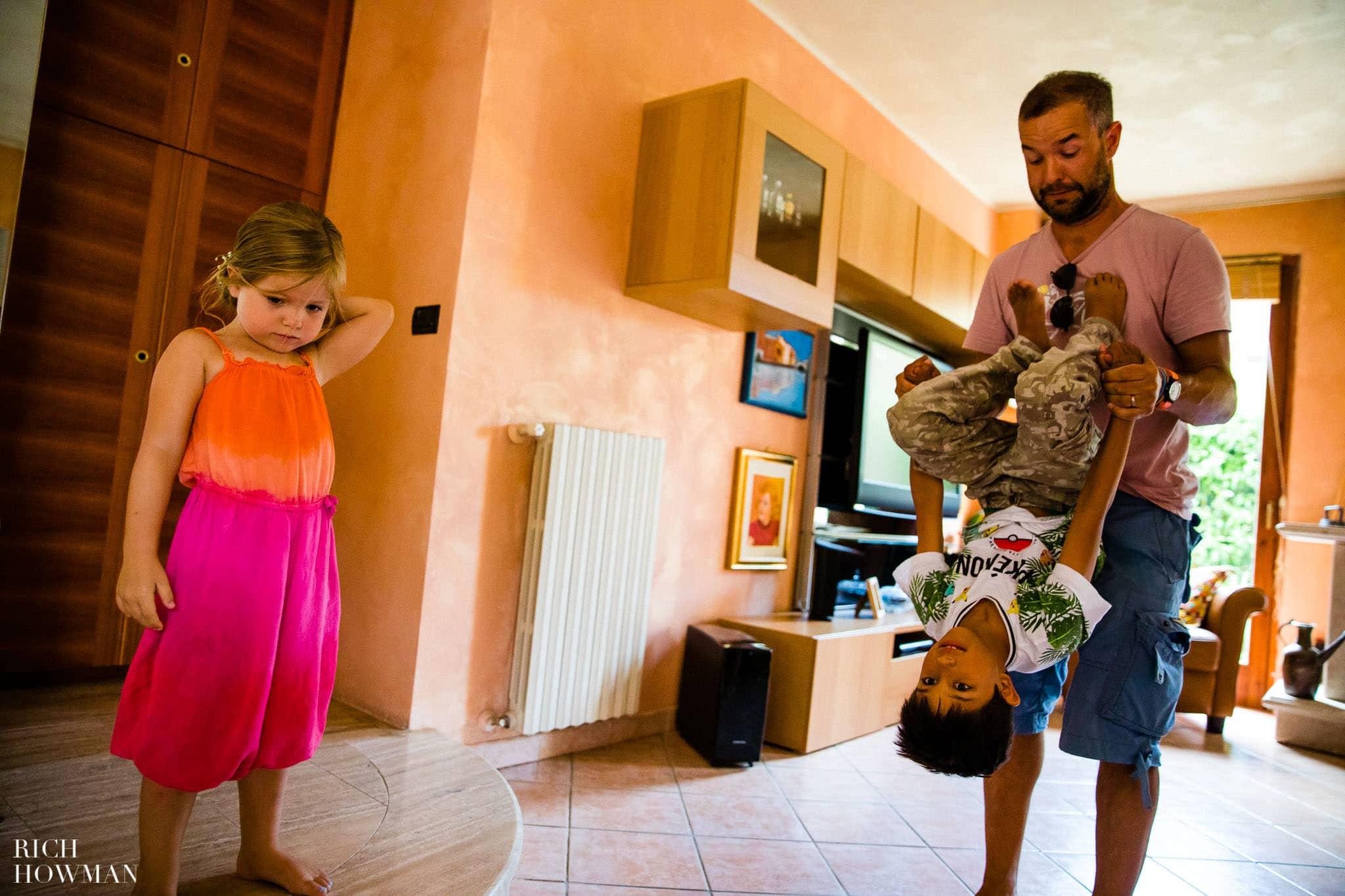 Destination Wedding Photographers in Italy 434