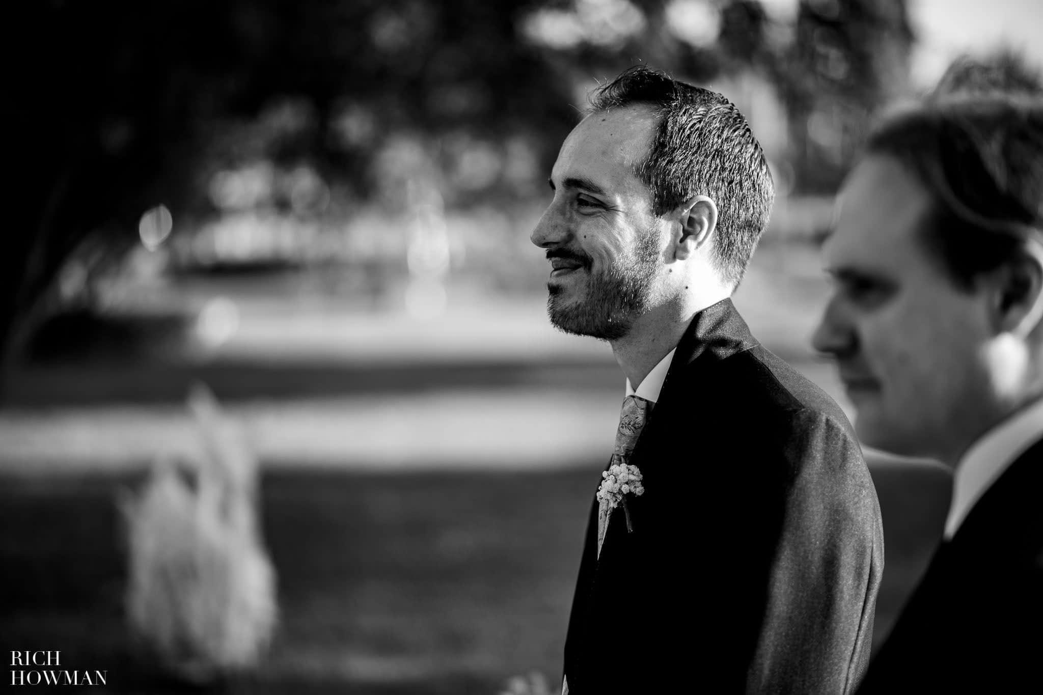 Destination Wedding Photographers in Italy 507