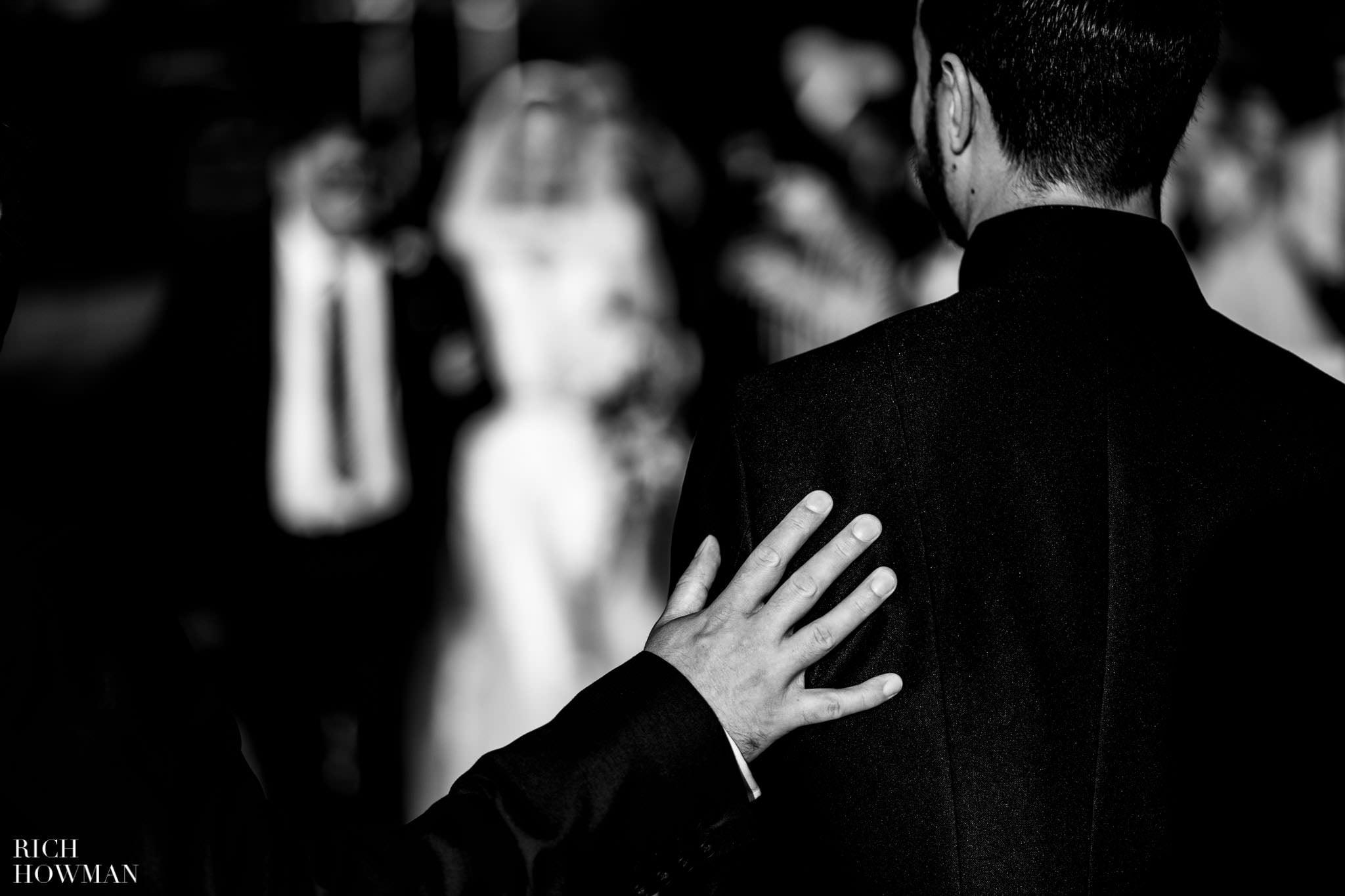 Destination Wedding Photographers in Italy 509