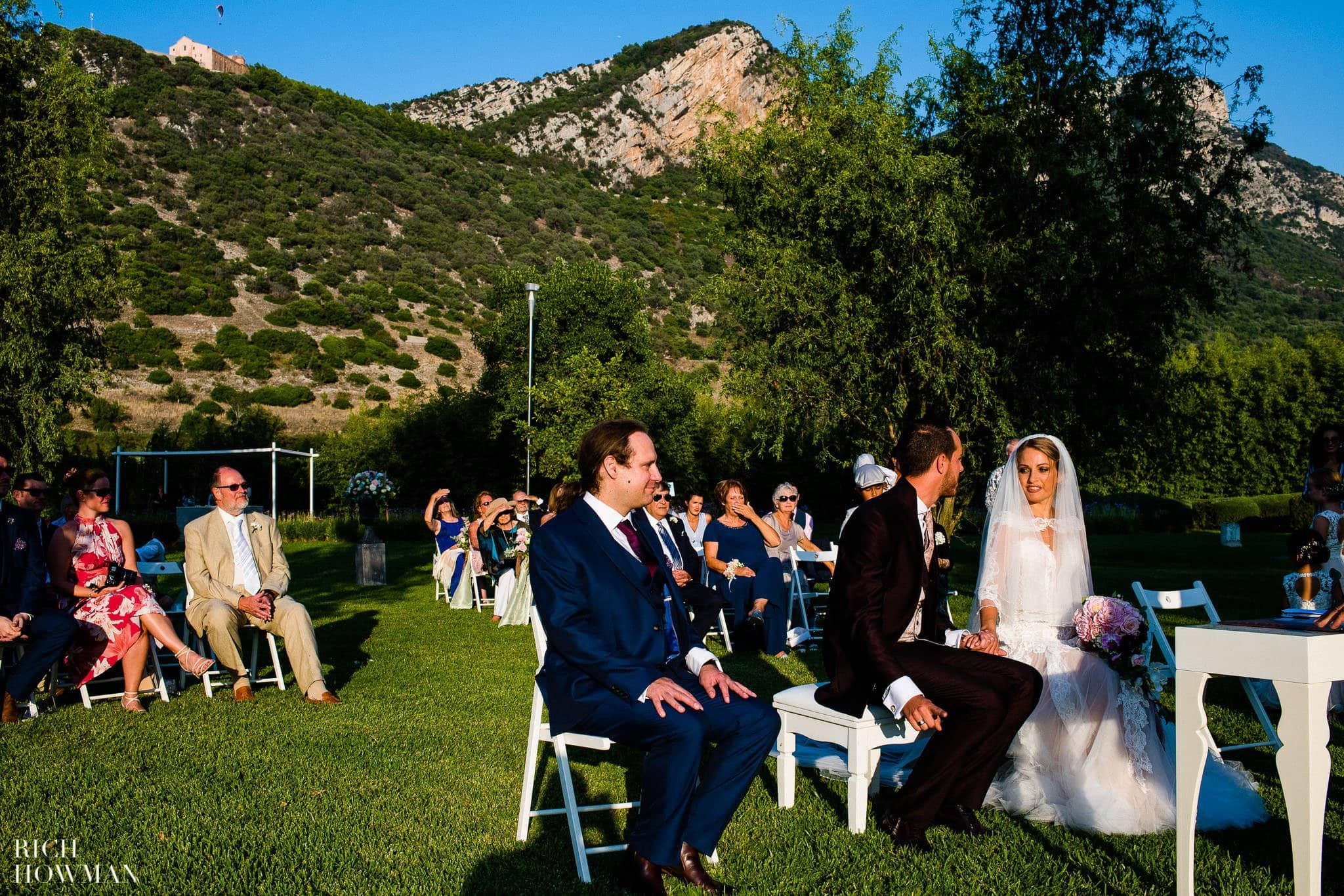 Destination Wedding Photographers in Italy 510