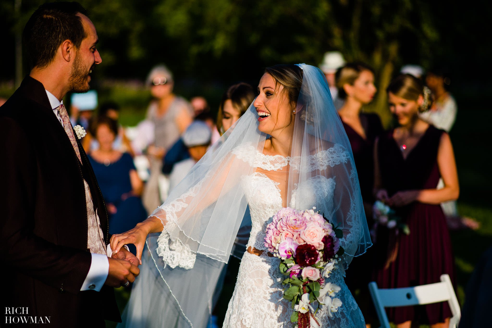 Destination Wedding Photographers in Italy 511