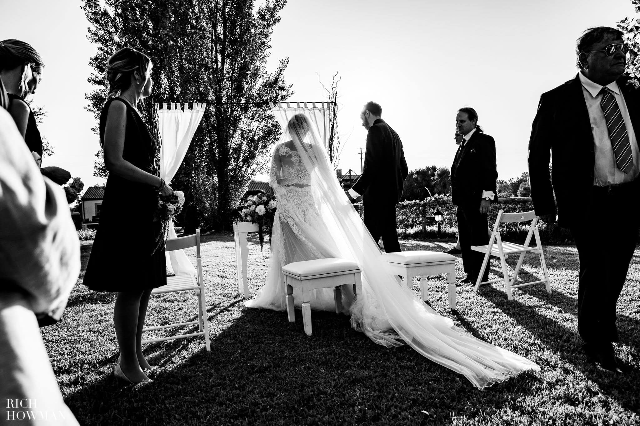 Destination Wedding Photographers in Italy 512