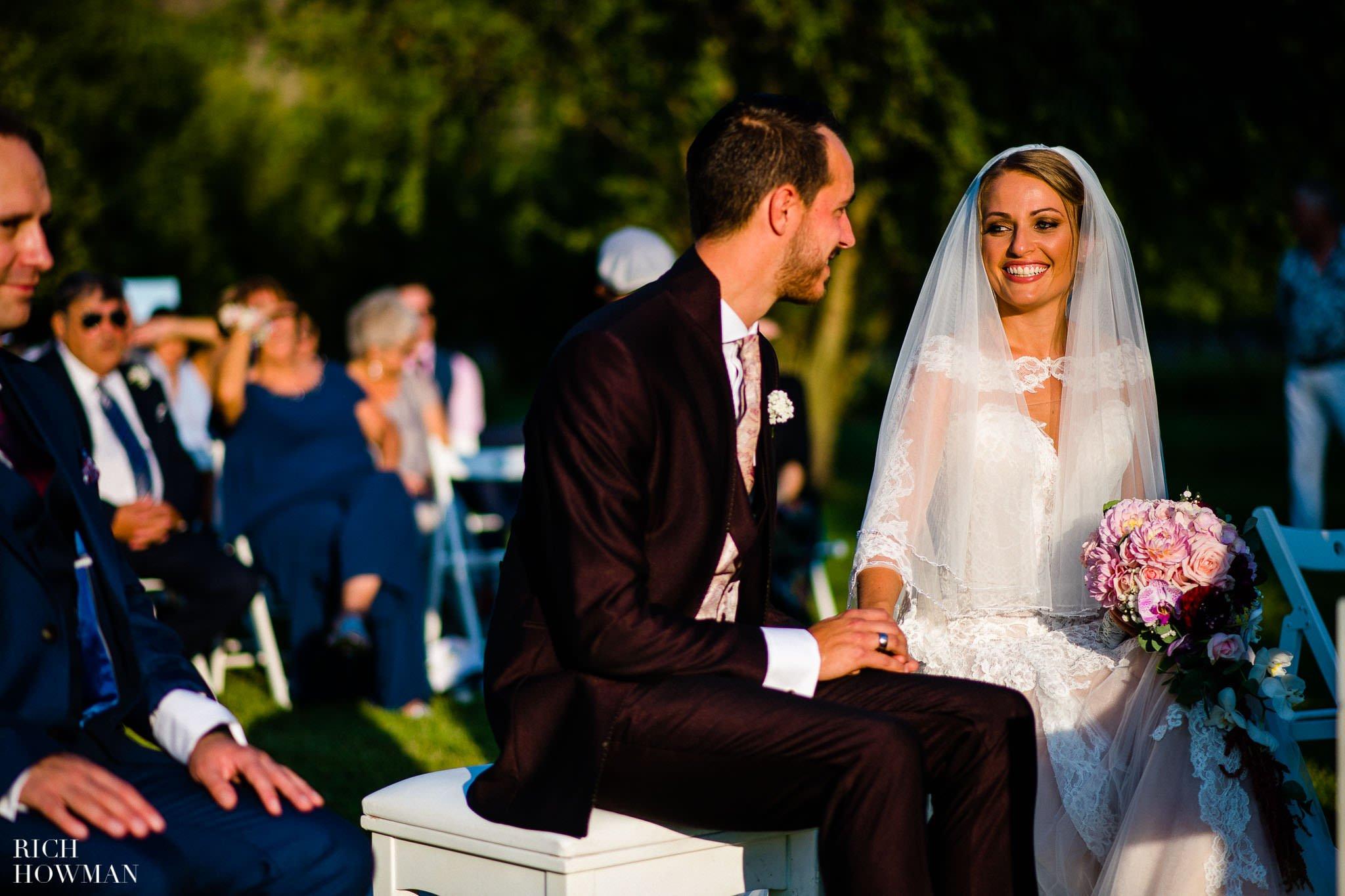 Destination Wedding Photographers in Italy 513
