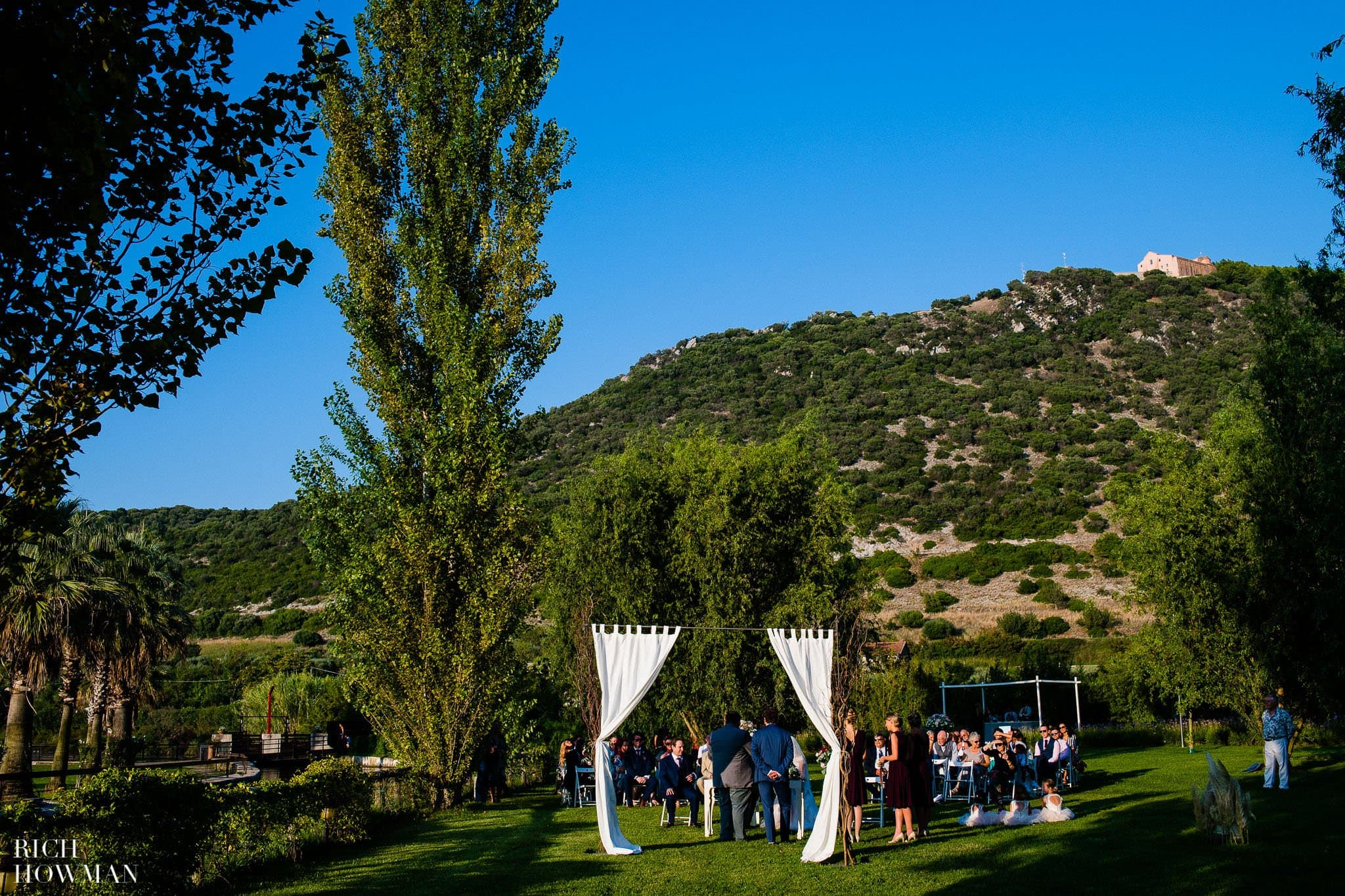 Destination Wedding Photographers in Italy 514