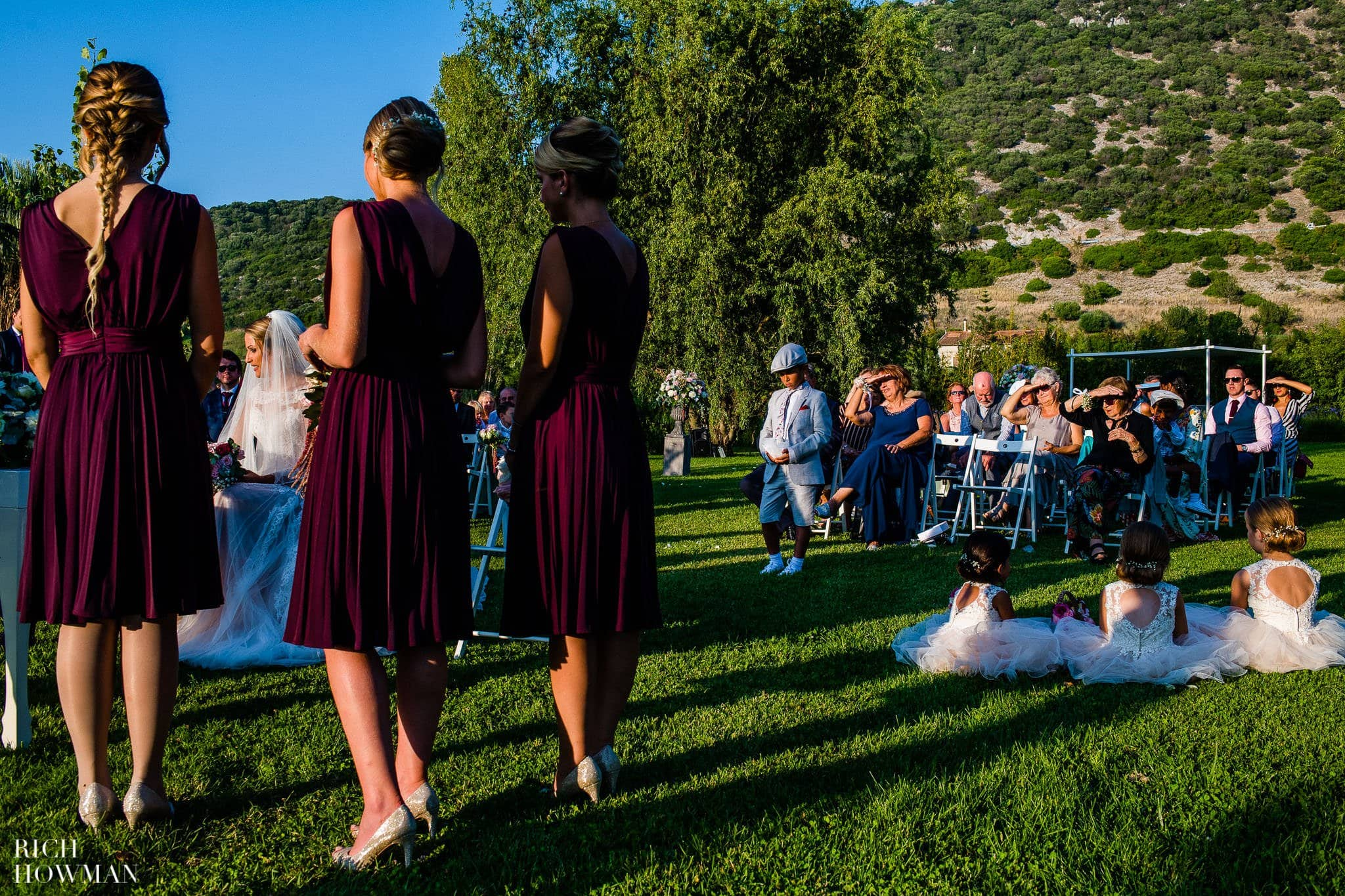 Destination Wedding Photographers in Italy 515
