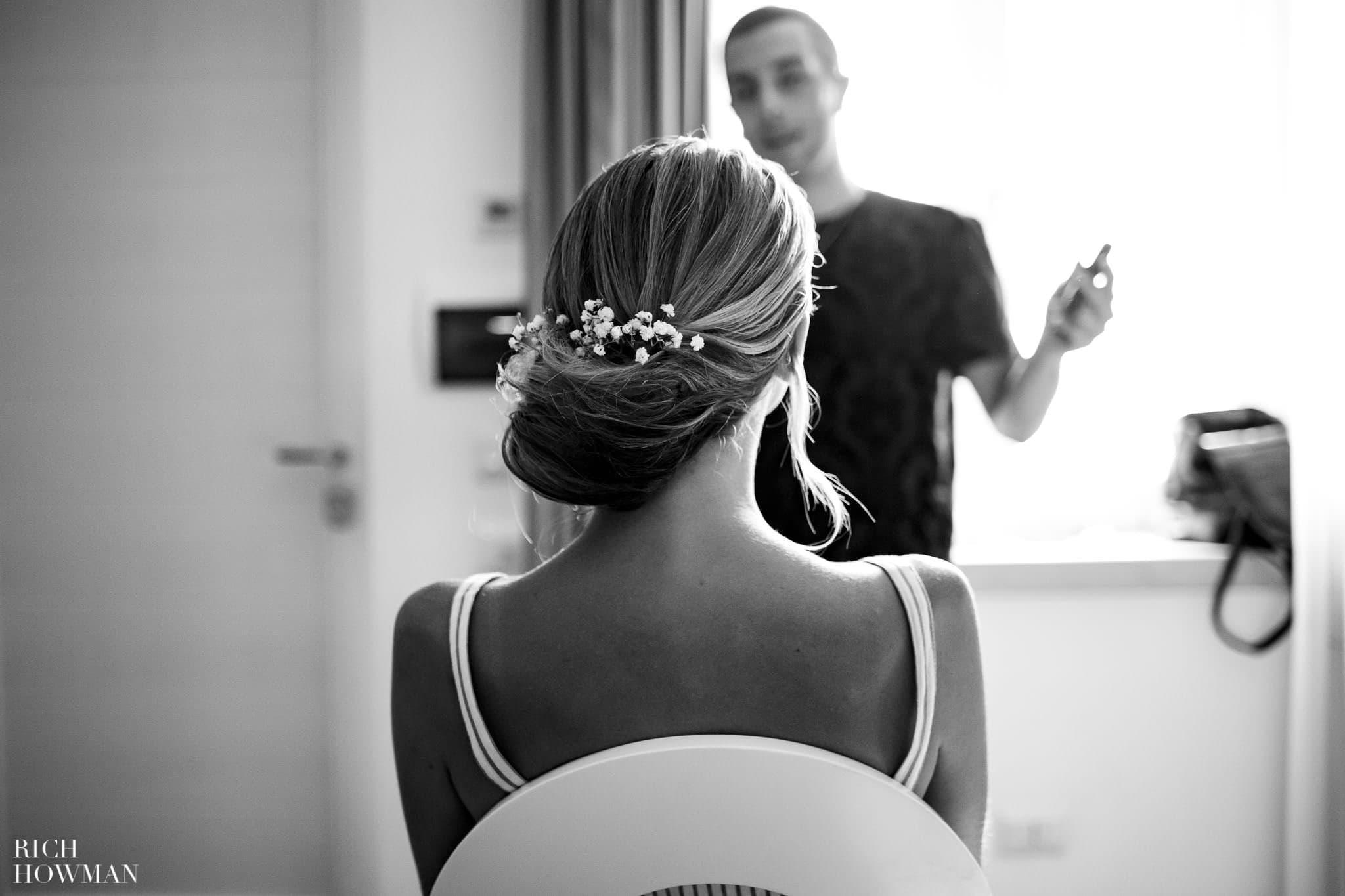 Destination Wedding Photographers in Italy 435