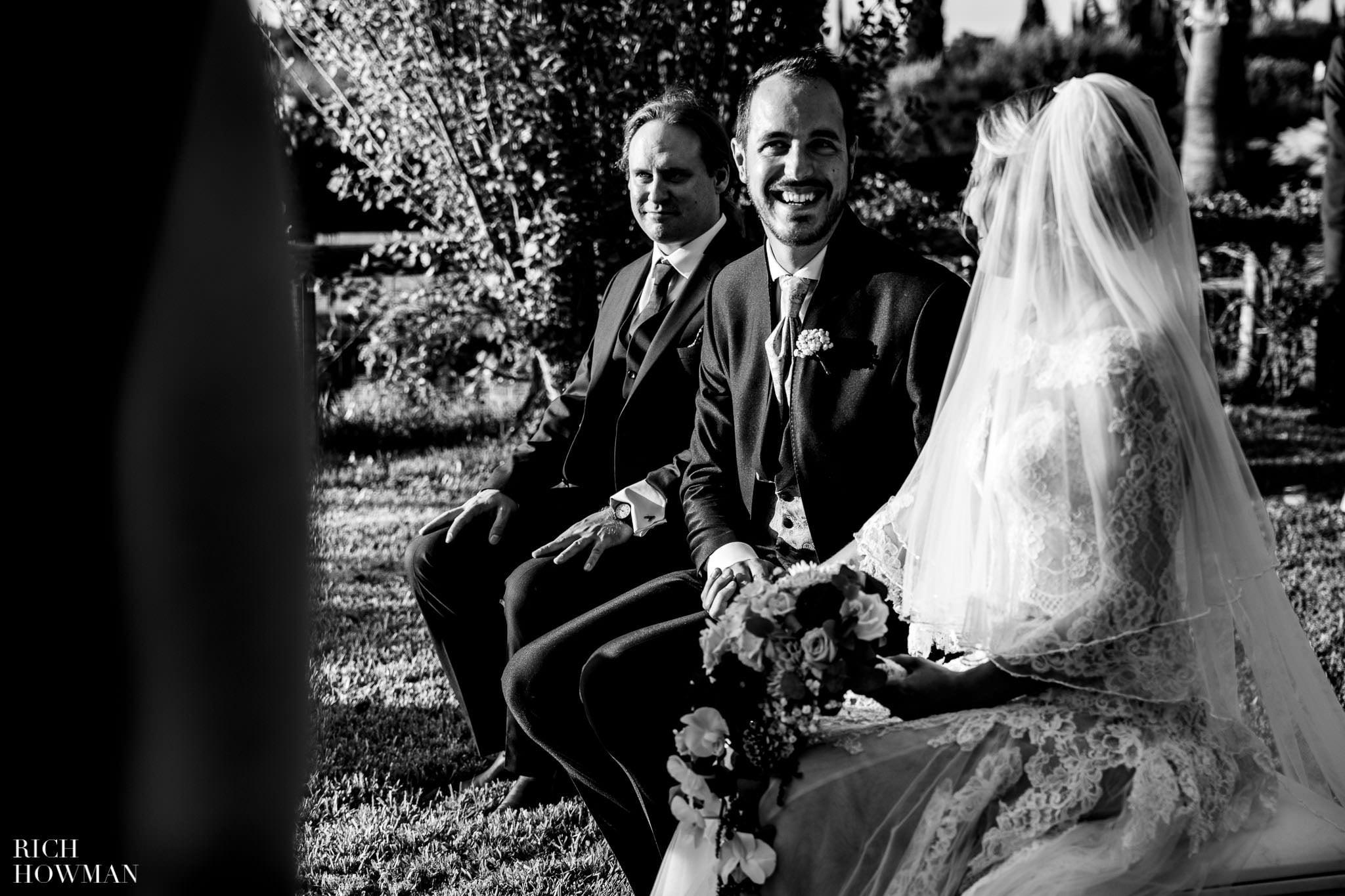 Destination Wedding Photographers in Italy 516