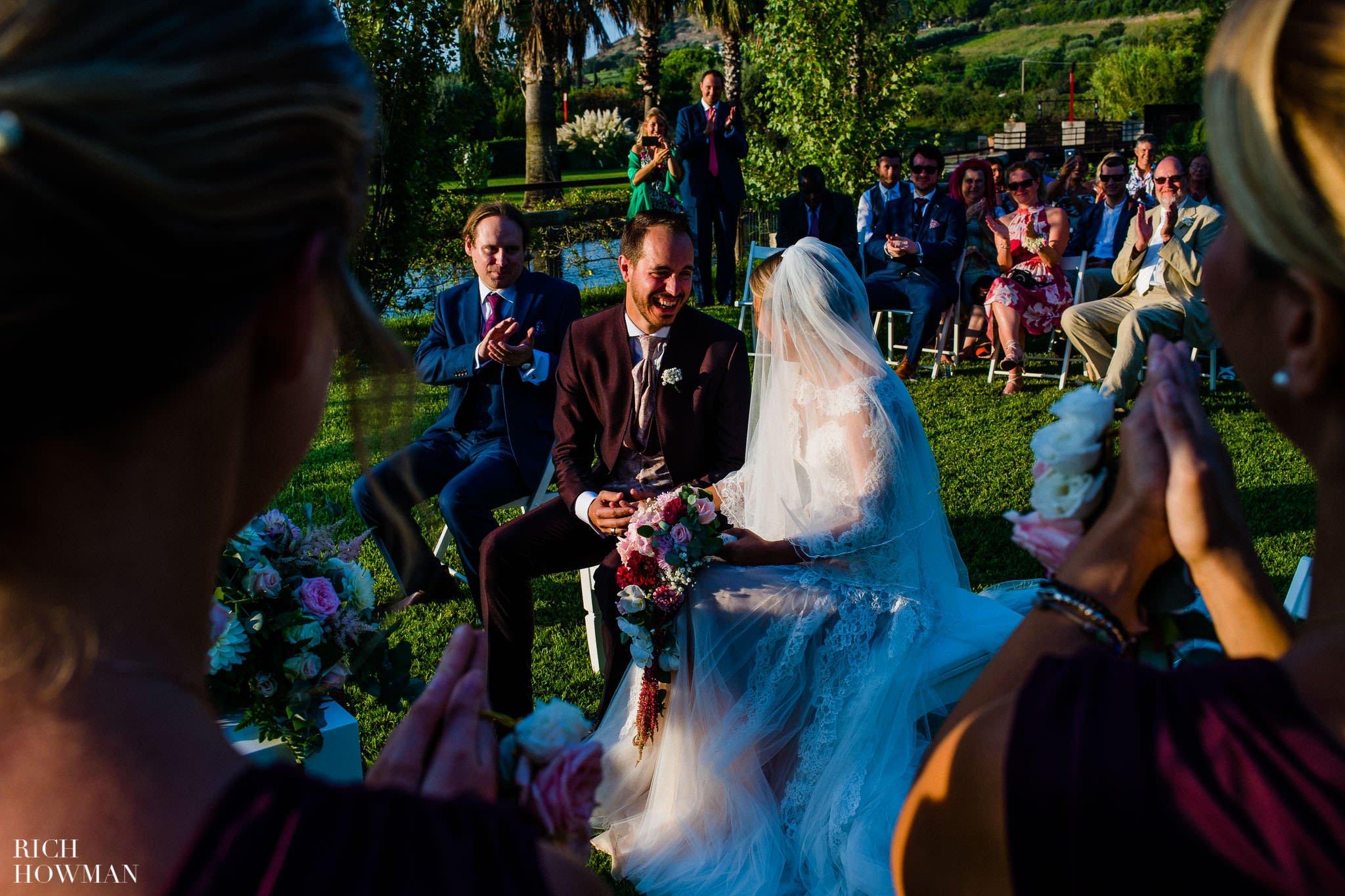 Destination Wedding Photographers in Italy 518
