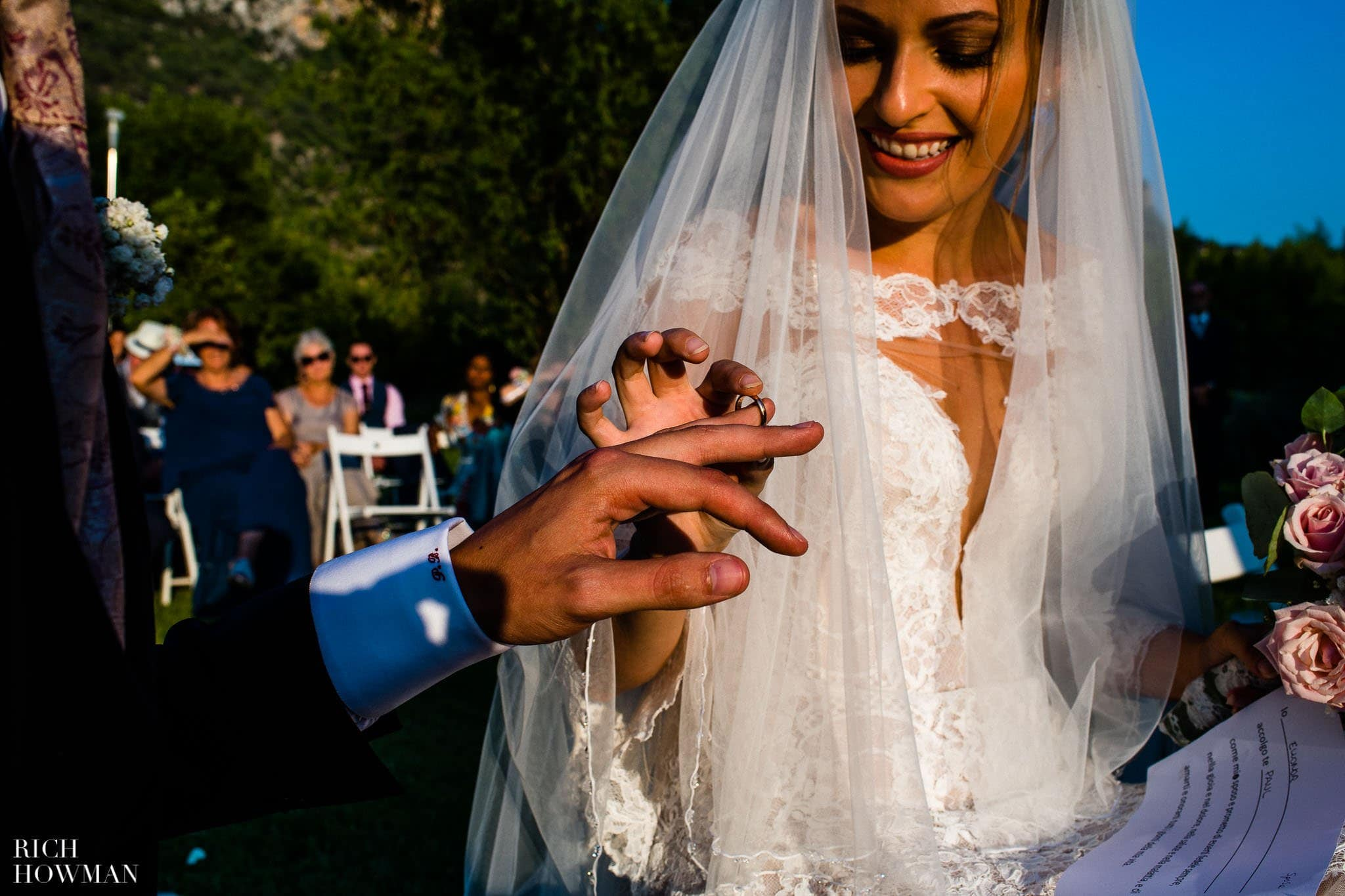 Destination Wedding Photographers in Italy 519