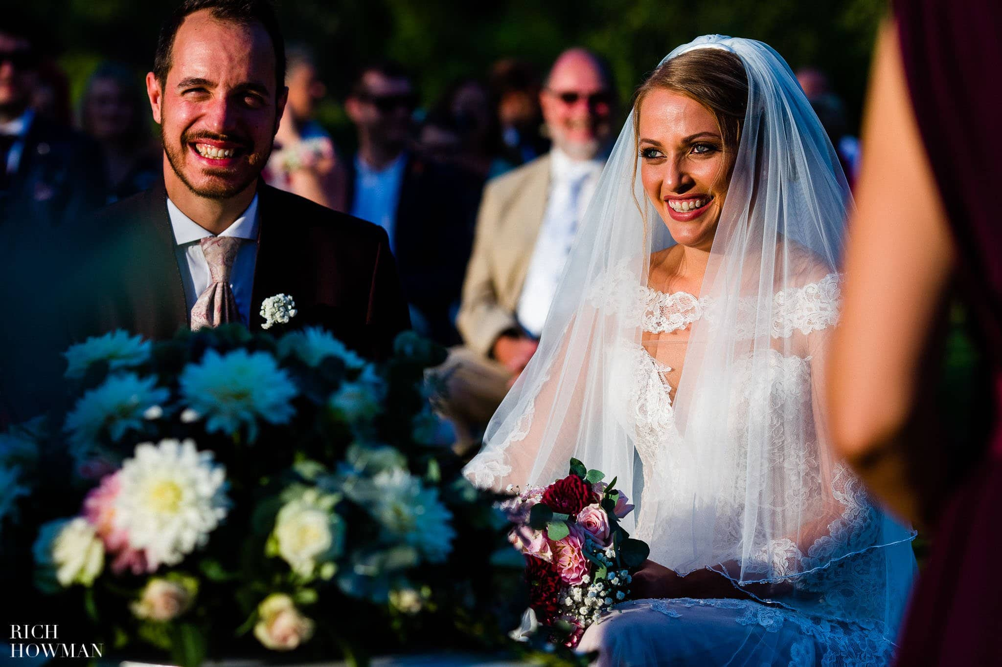 Destination Wedding Photographers in Italy 520