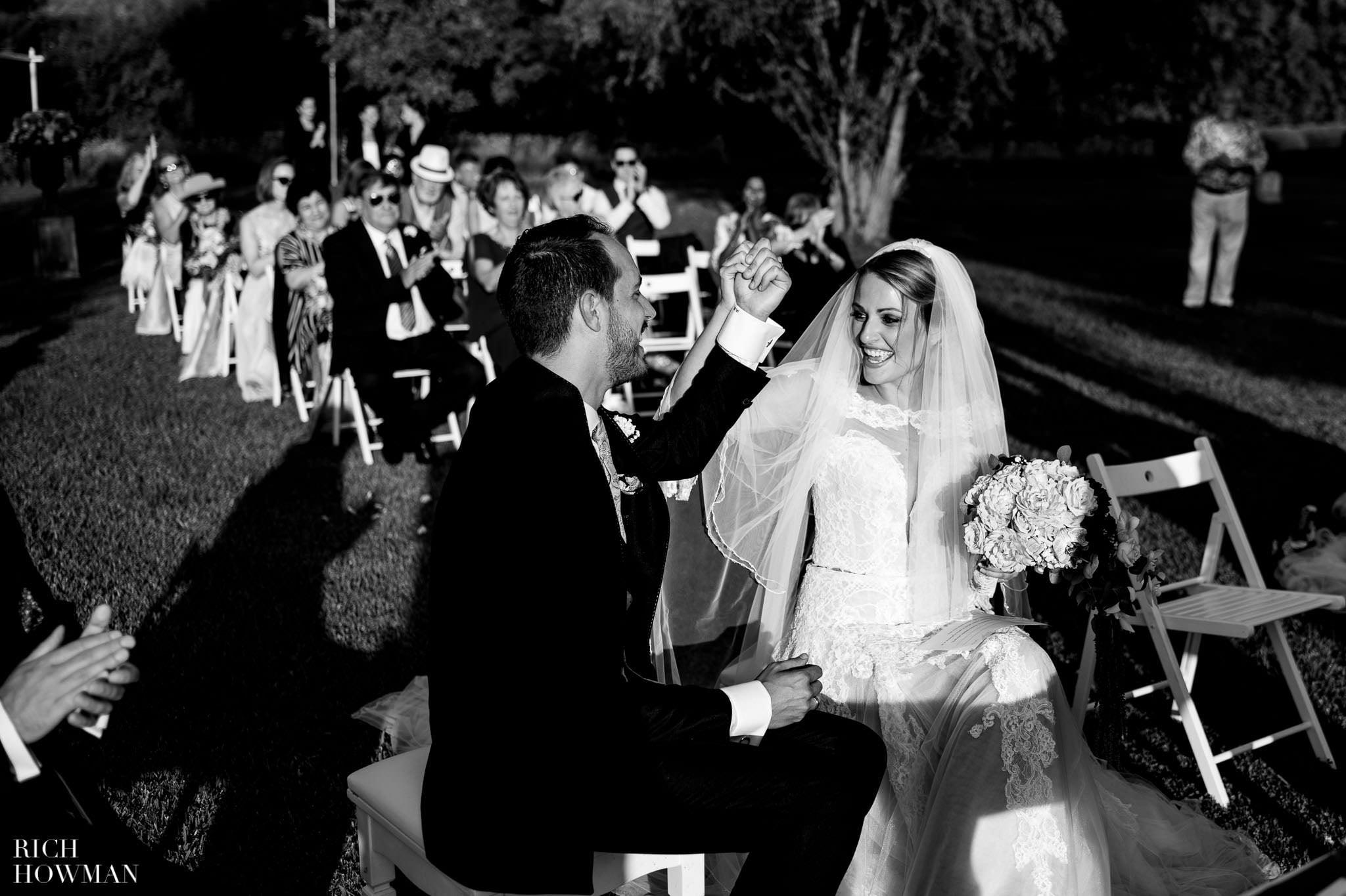 Destination Wedding Photographers in Italy 521