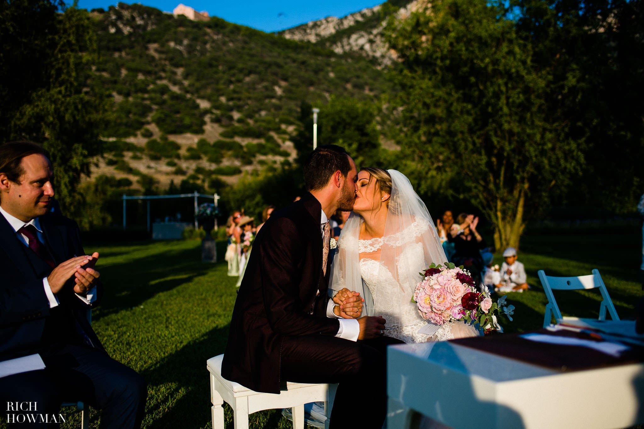 Destination Wedding Photographers in Italy 522