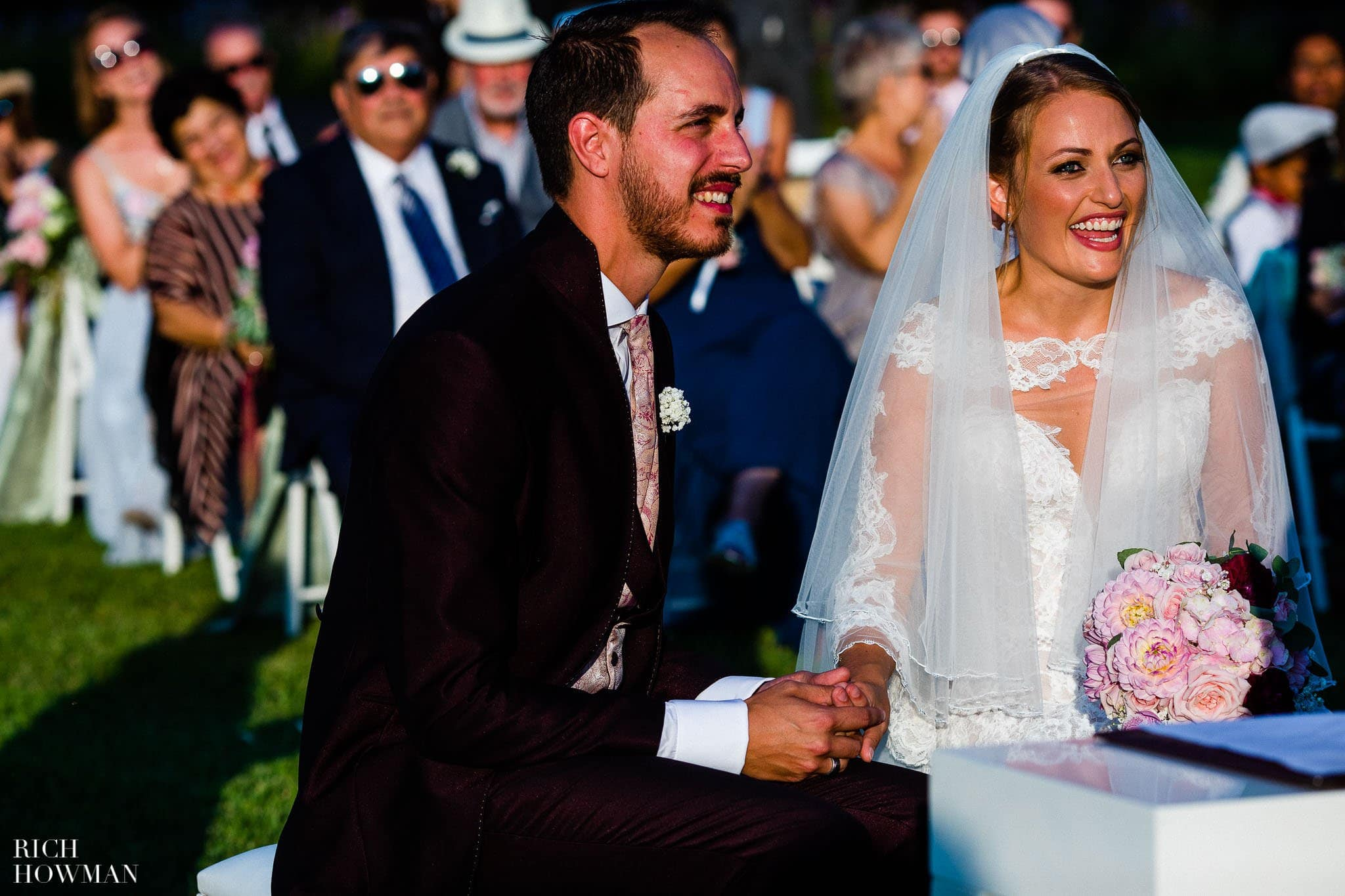 Destination Wedding Photographers in Italy 524
