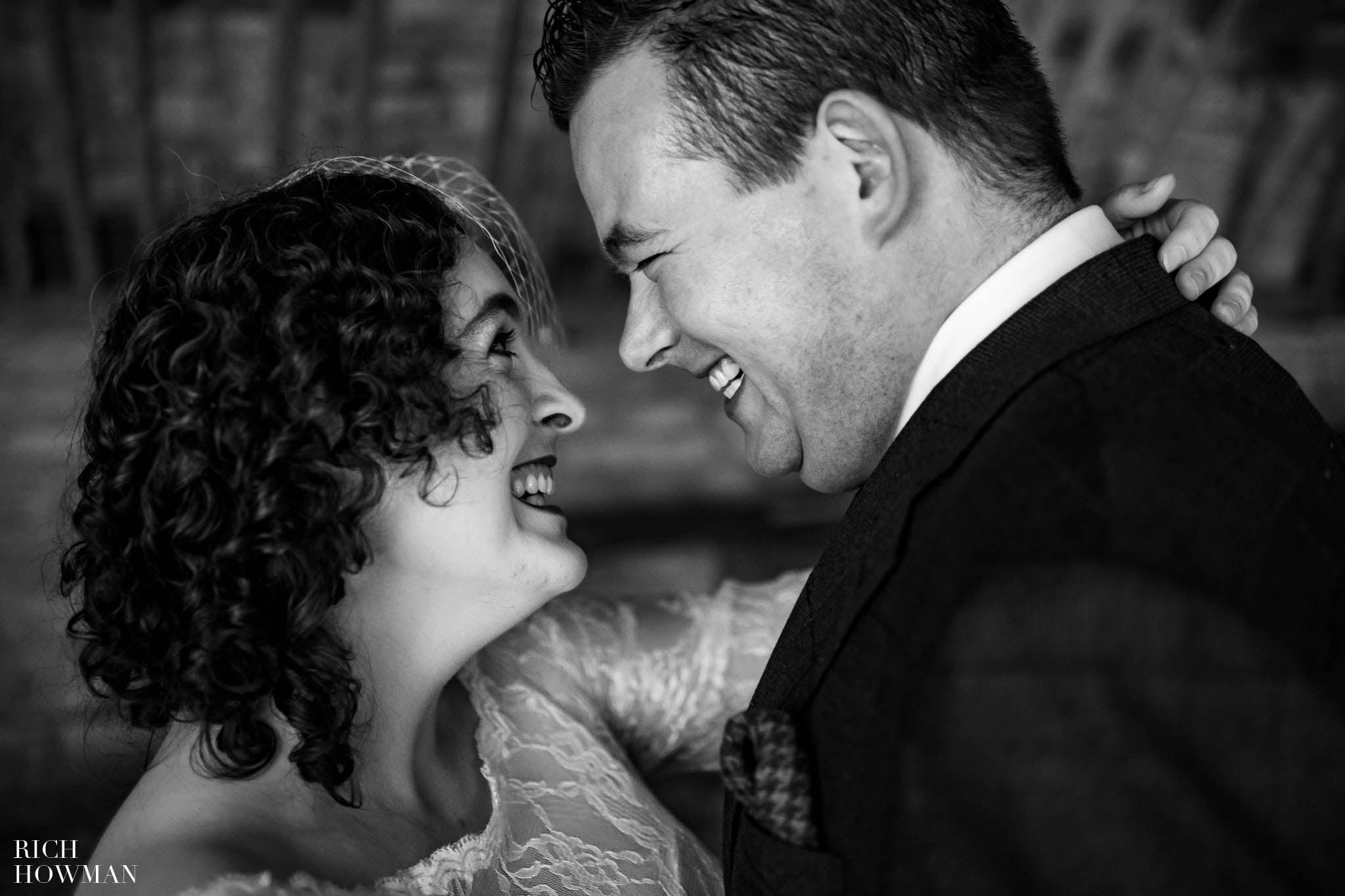 Outdoor Wedding in Bristol   Barn Wedding Photographers 265