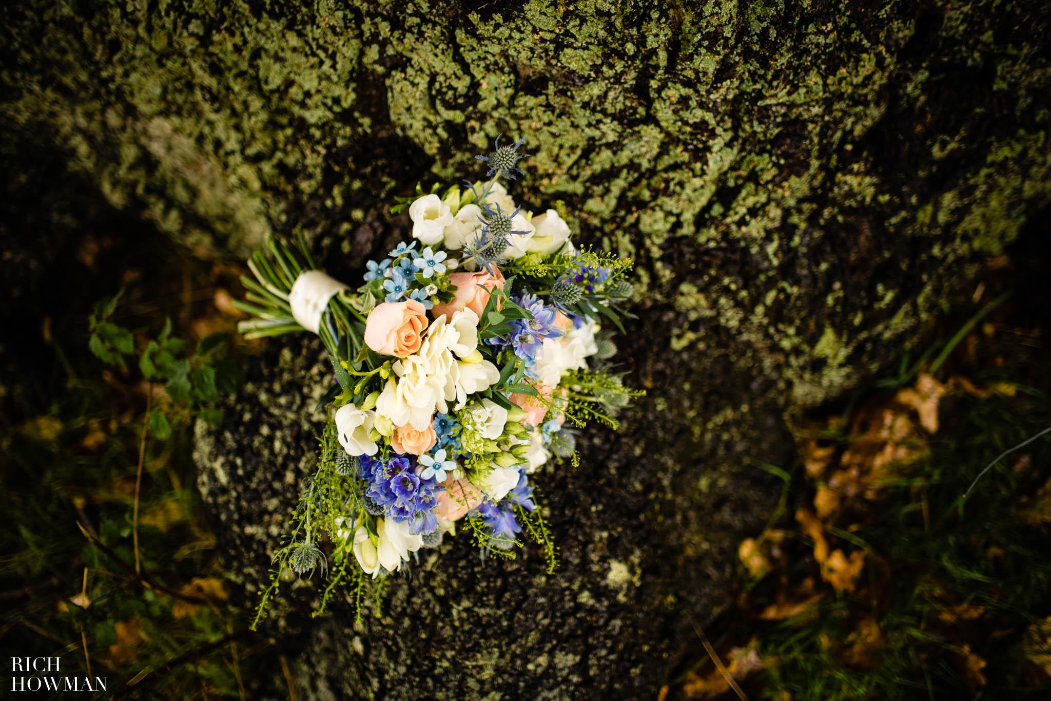 Outdoor Wedding in Bristol   Barn Wedding Photographers 274