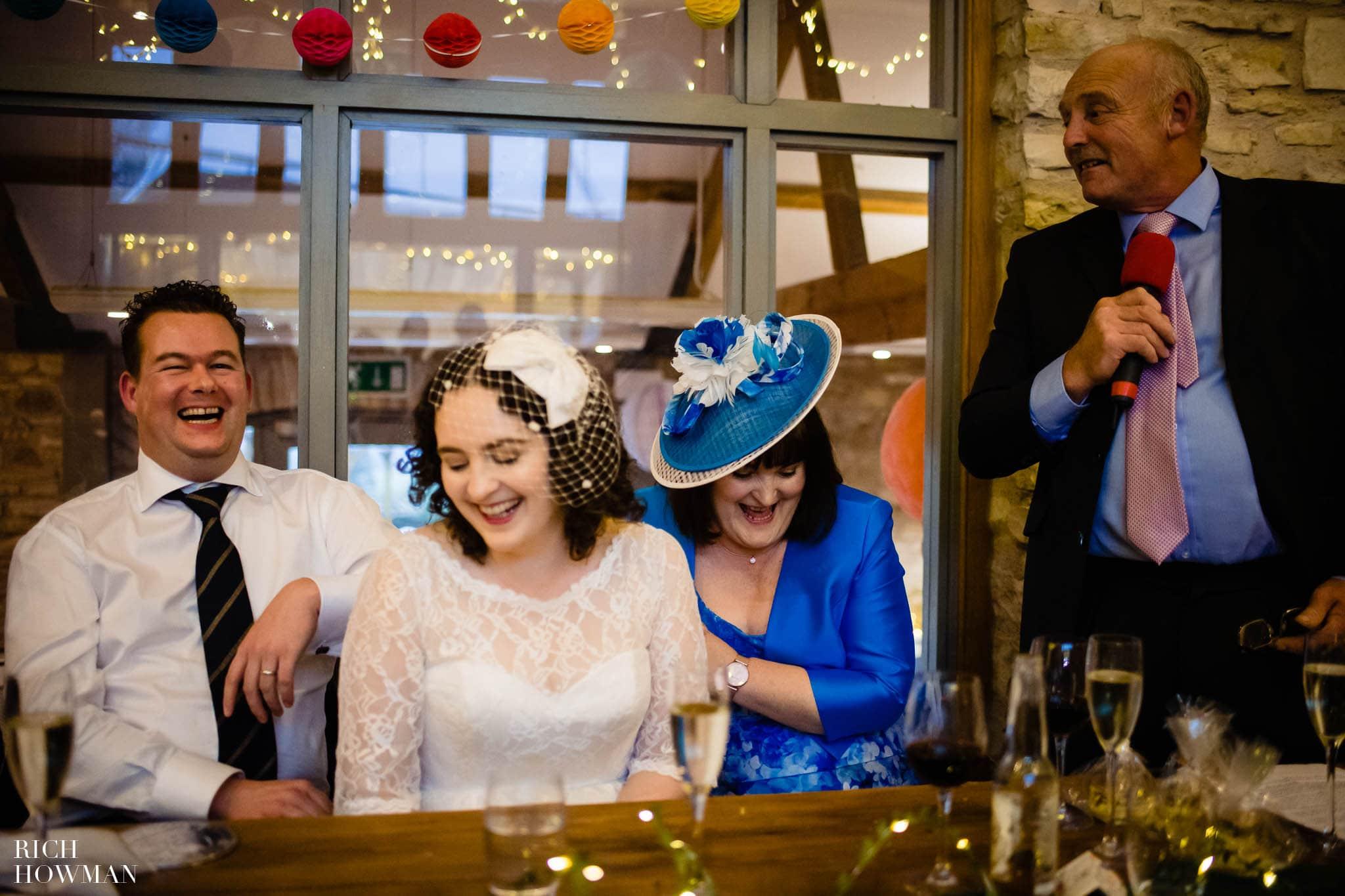 Outdoor Wedding in Bristol   Barn Wedding Photographers 279