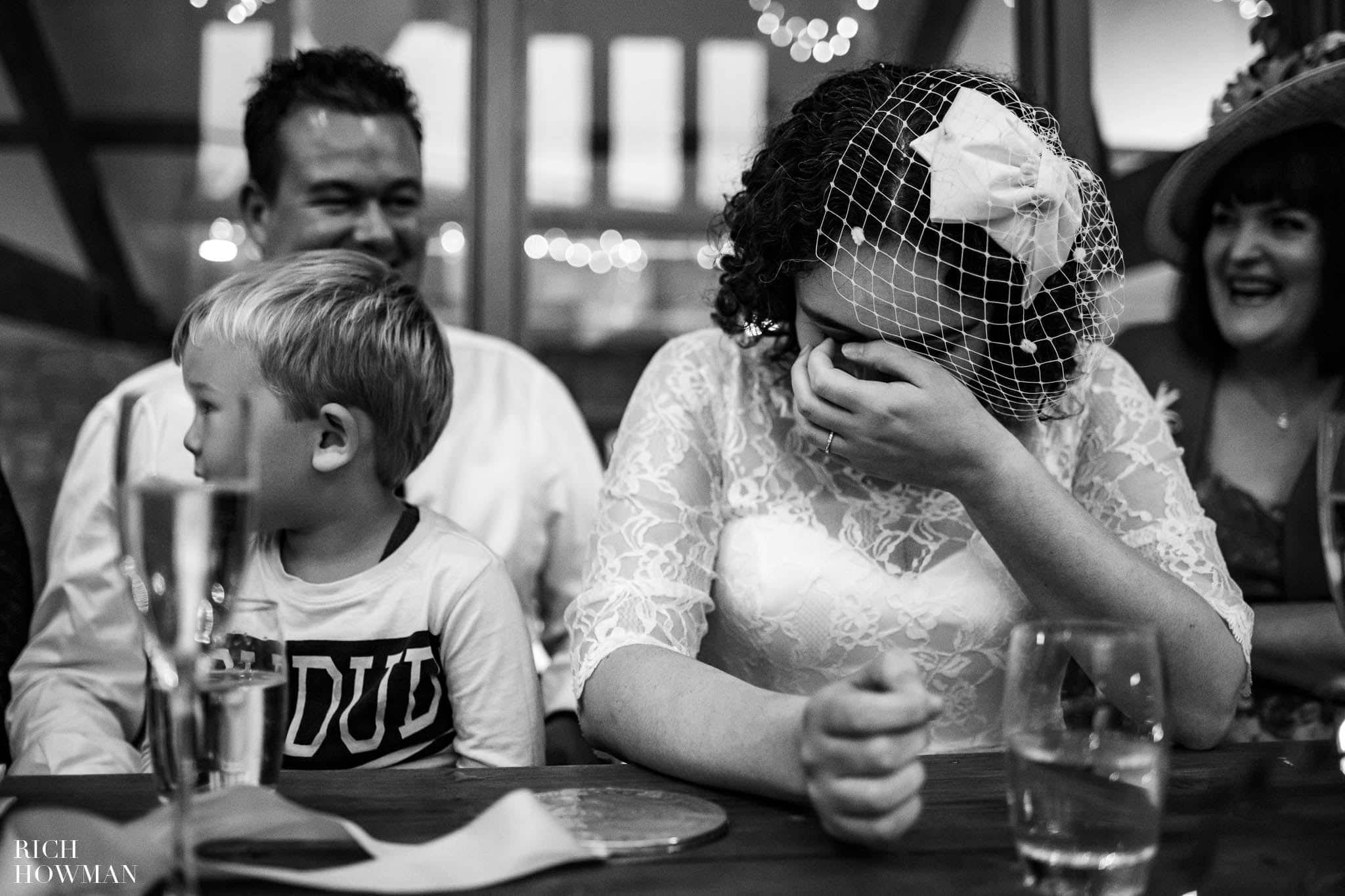 Outdoor Wedding in Bristol   Barn Wedding Photographers 282