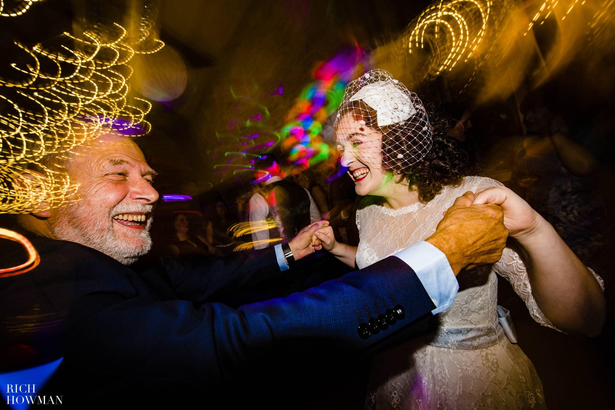 Outdoor Wedding in Bristol   Barn Wedding Photographers 287