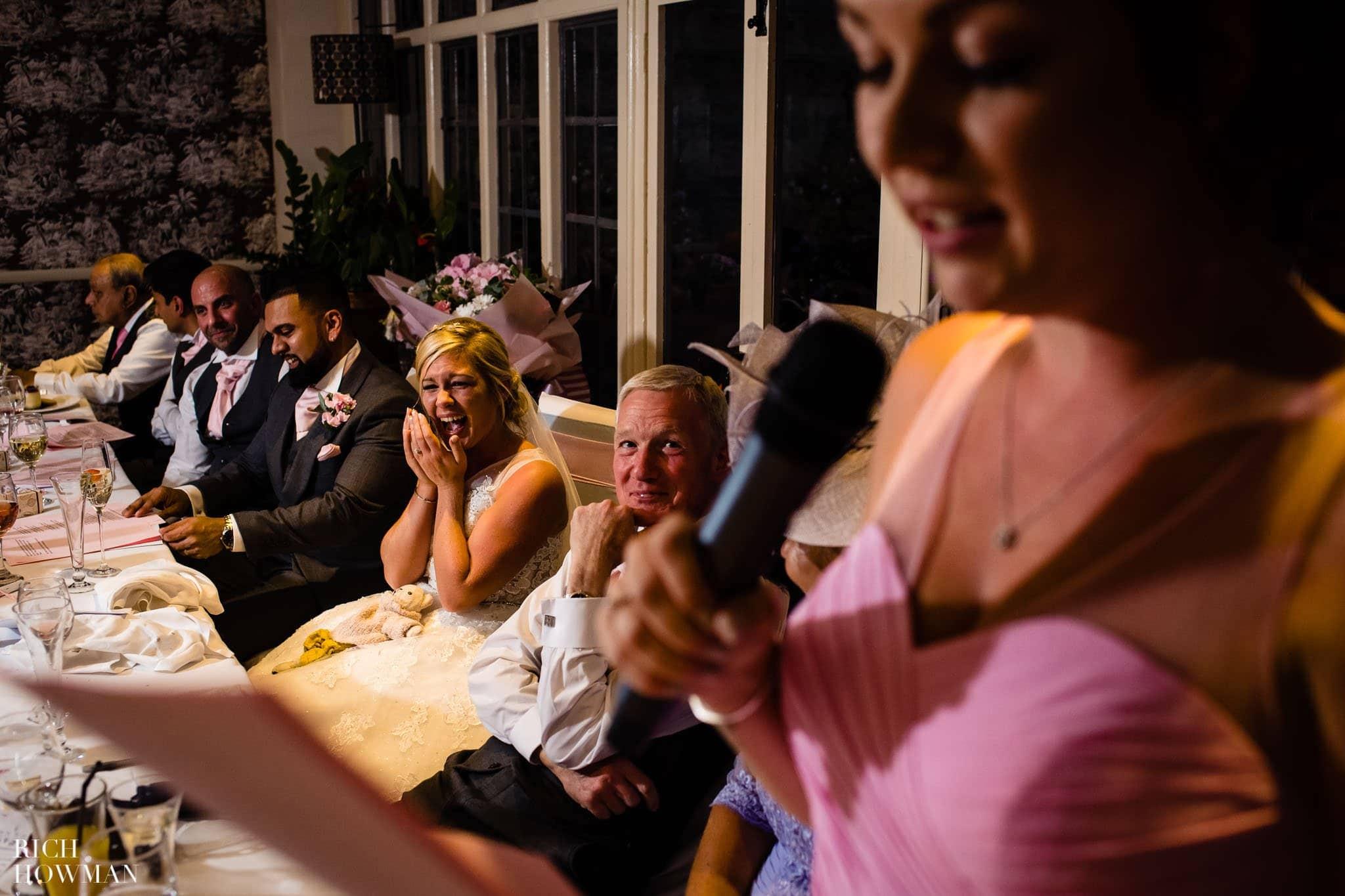 Wedding Photographers in Oxfordshire | Wedding Photographers Witney 413