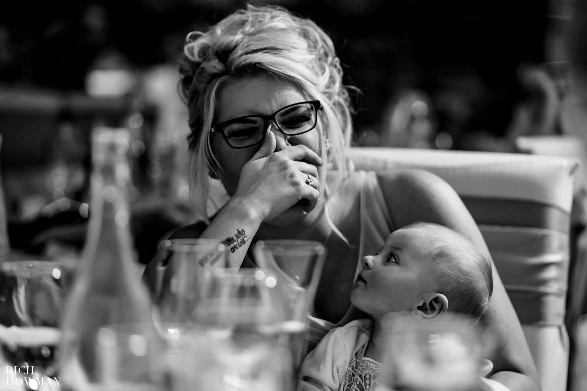 Wedding Photographers in Oxfordshire | Wedding Photographers Witney 414