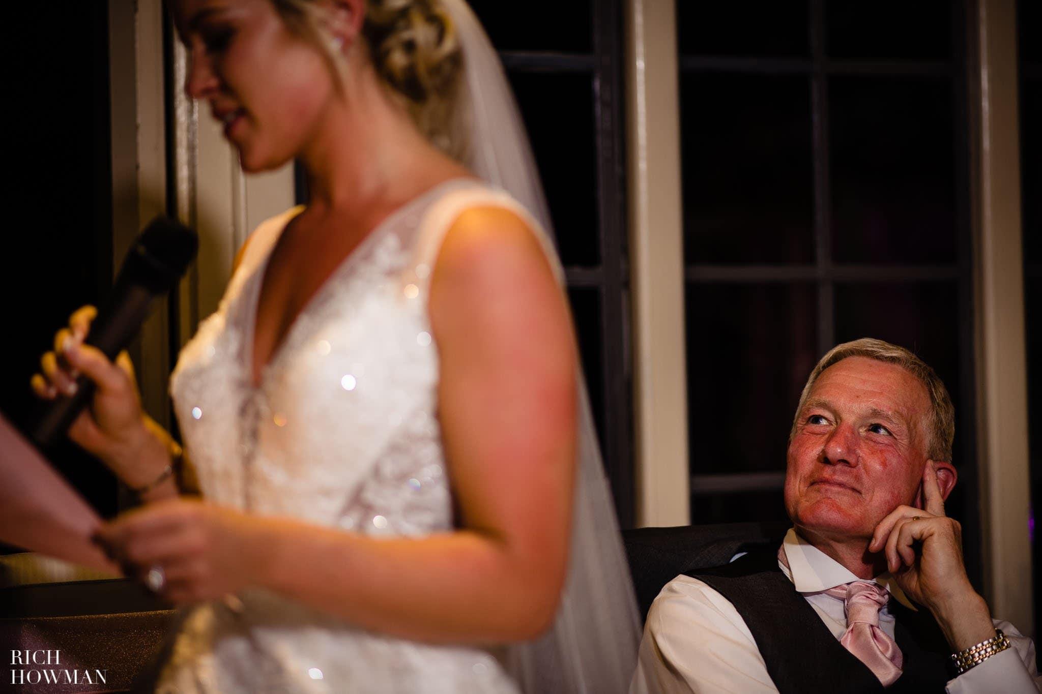 Wedding Photographers in Oxfordshire | Wedding Photographers Witney 415