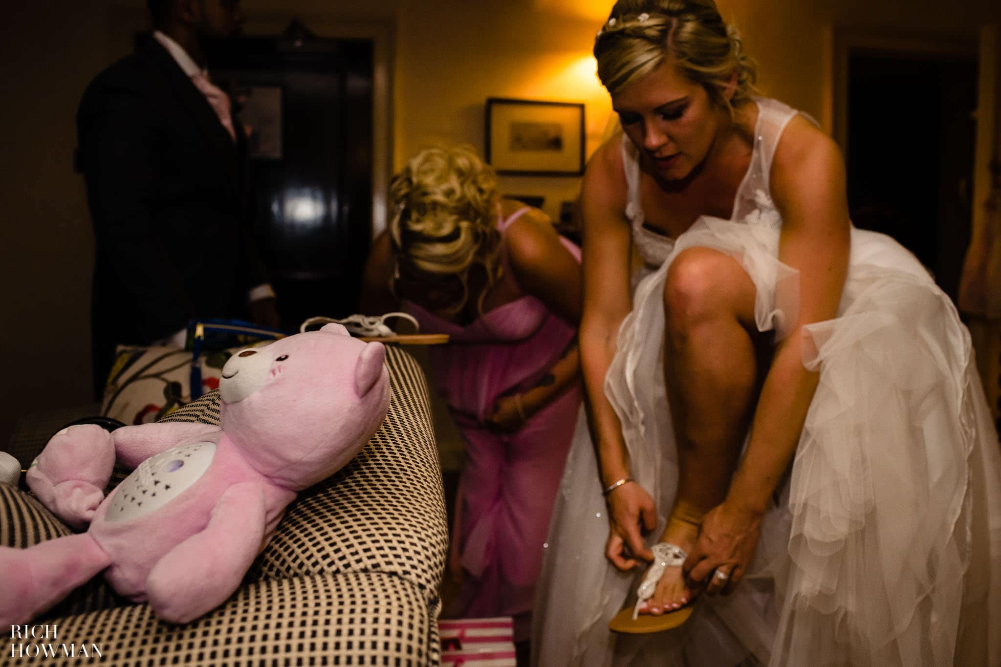 Wedding Photographers in Oxfordshire | Wedding Photographers Witney 418