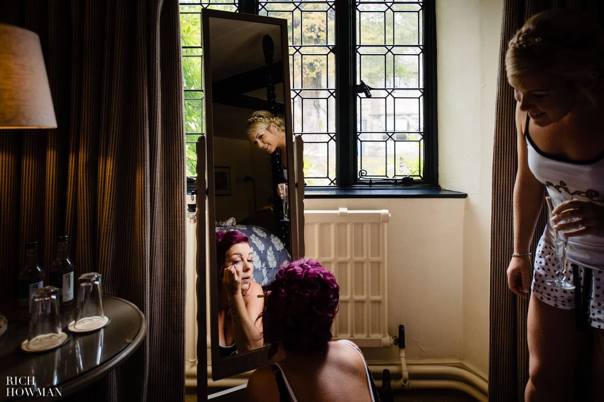 Wedding Photographers in Oxfordshire | Wedding Photographers Witney 324