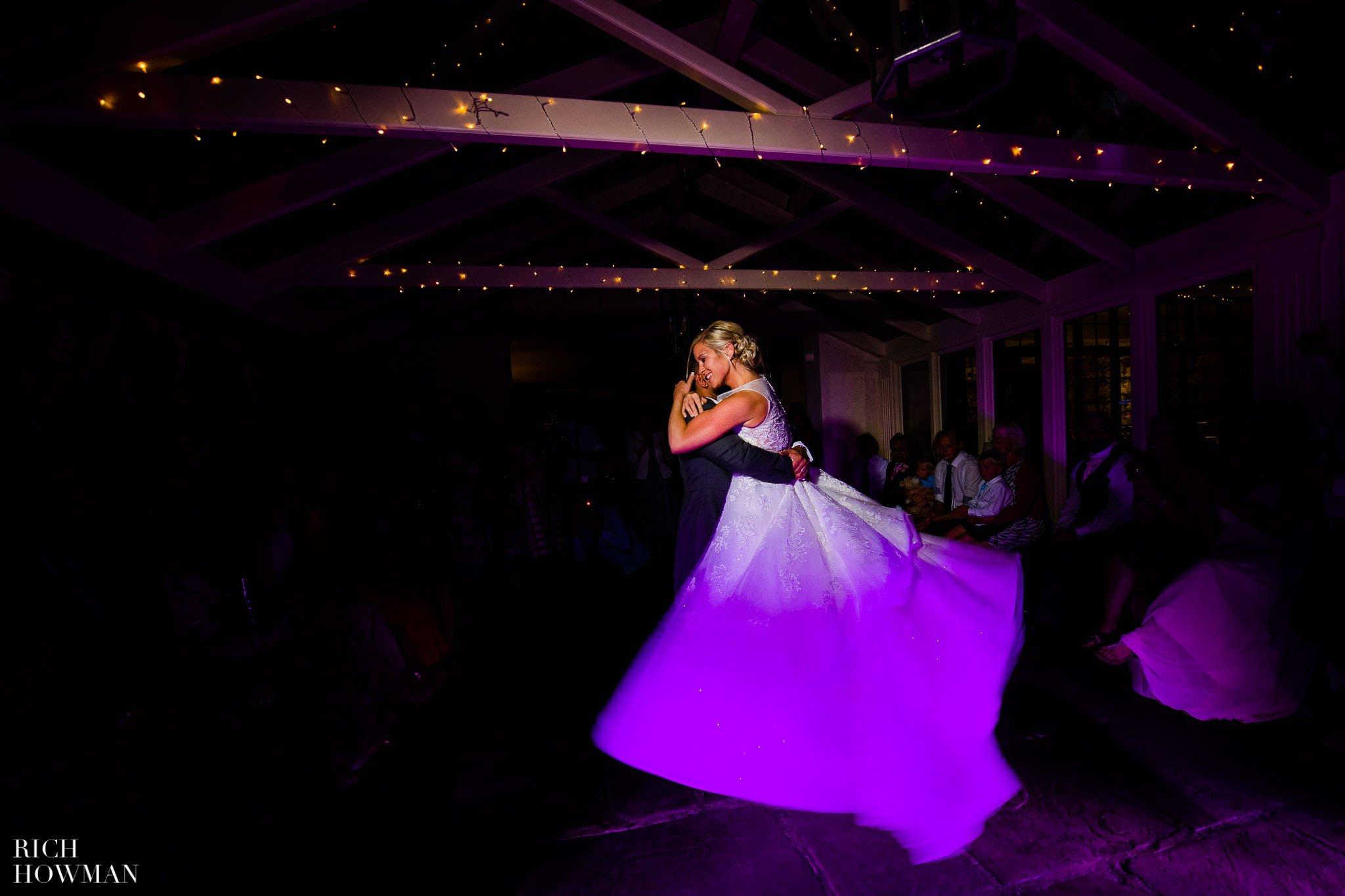 Wedding Photographers in Oxfordshire | Wedding Photographers Witney 423