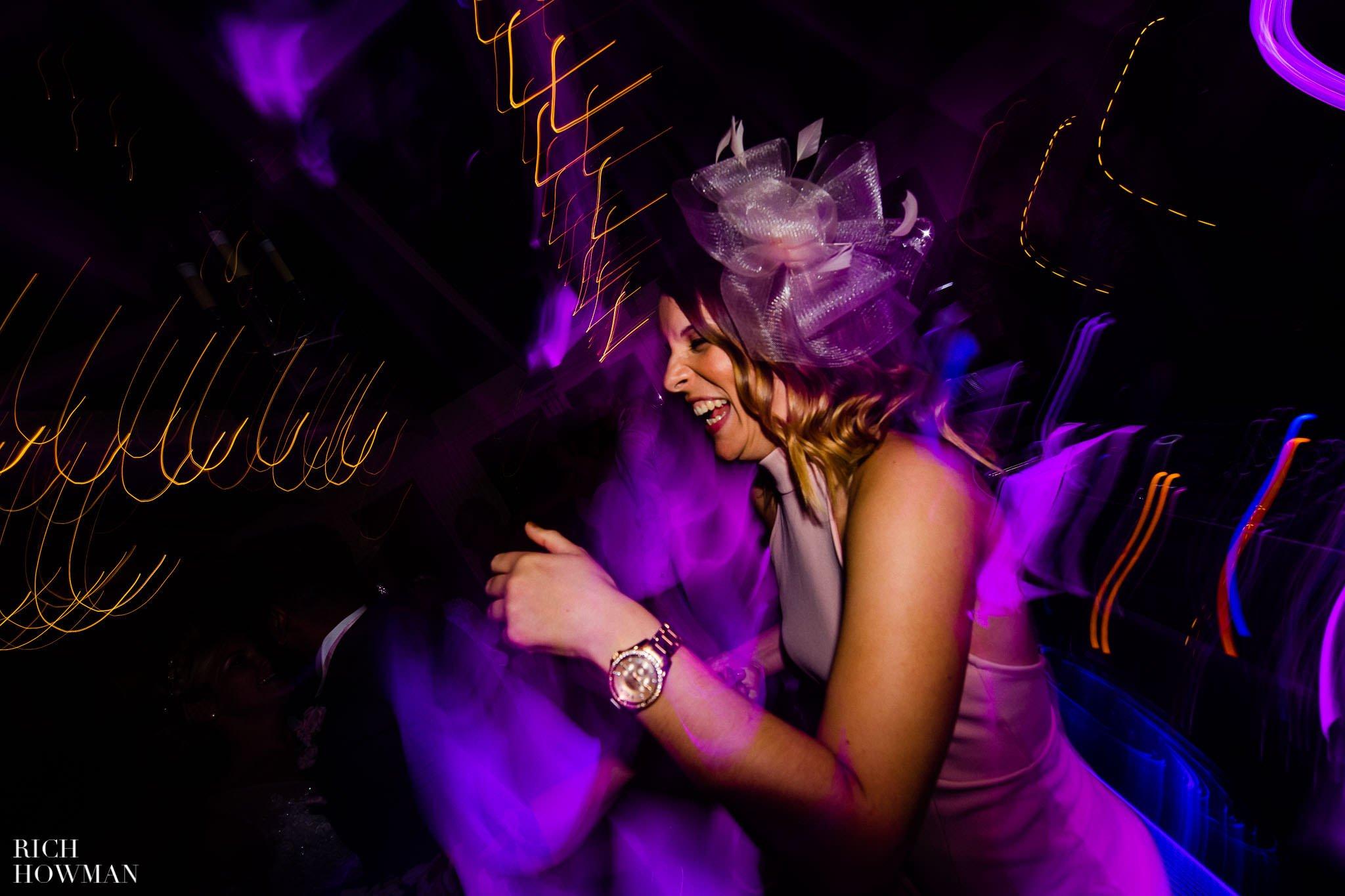 Wedding Photographers in Oxfordshire | Wedding Photographers Witney 425
