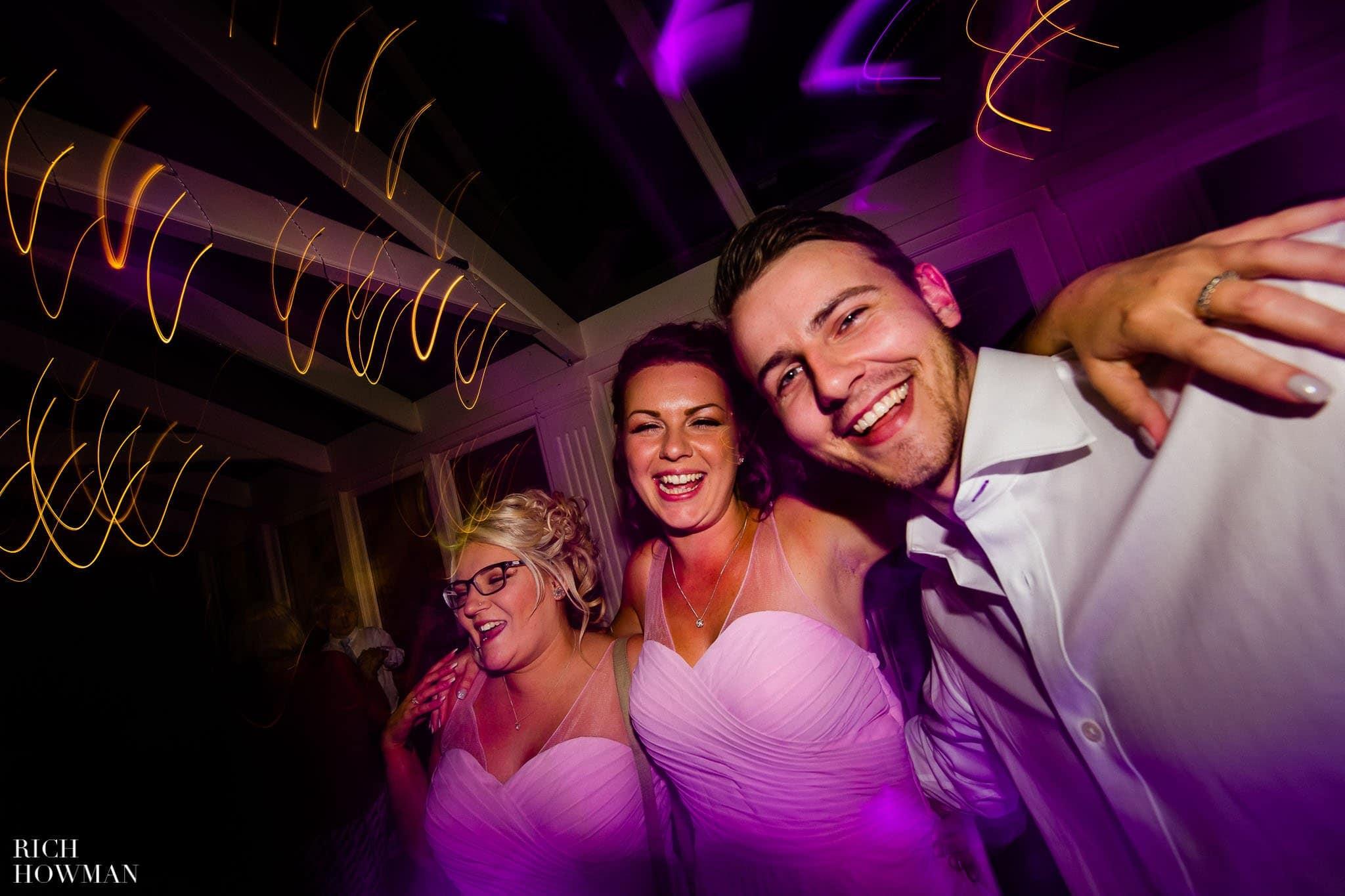 Wedding Photographers in Oxfordshire | Wedding Photographers Witney 426