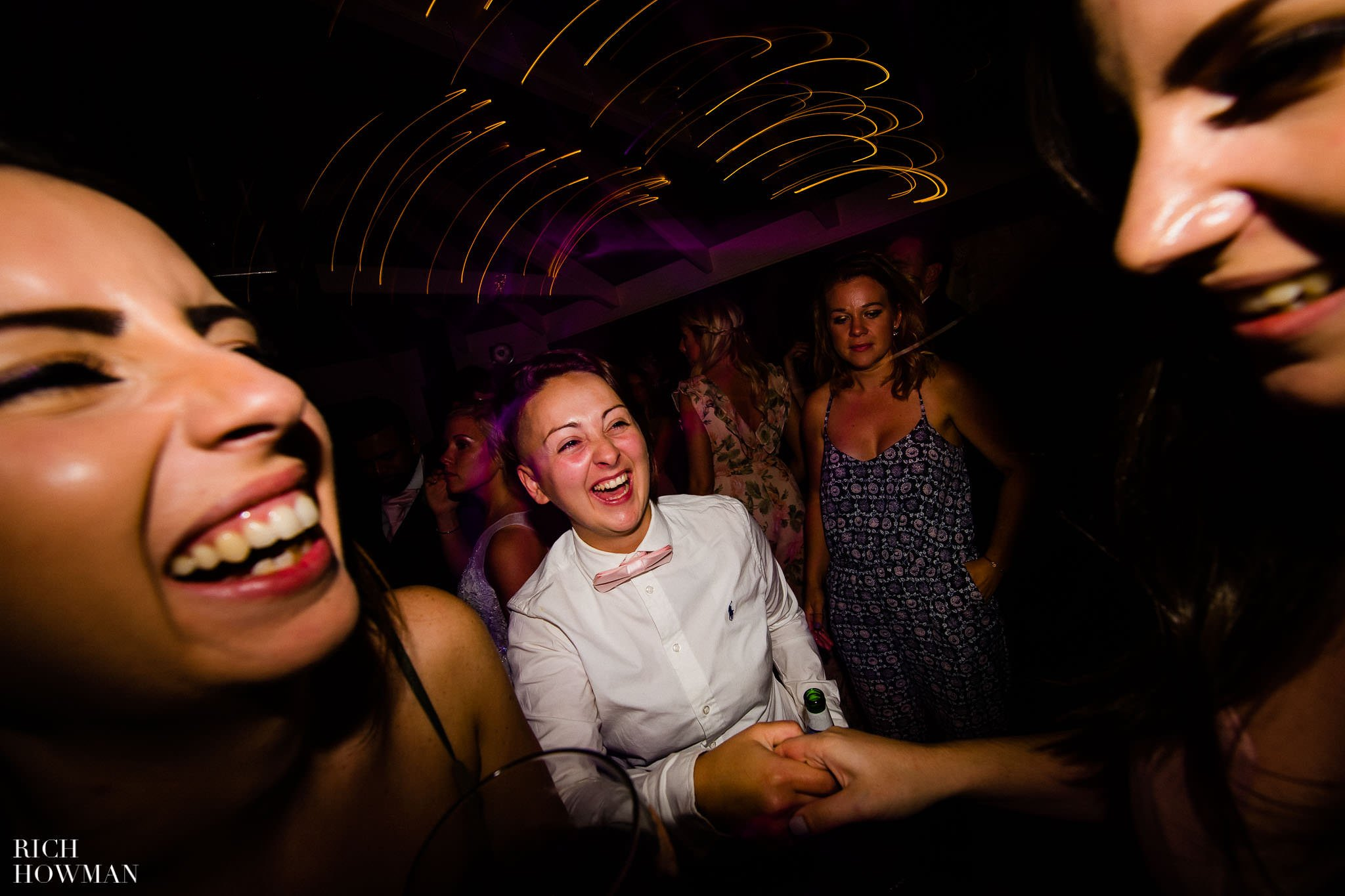 Wedding Photographers in Oxfordshire | Wedding Photographers Witney 427