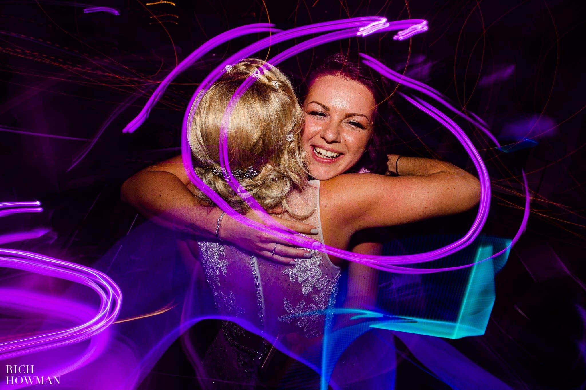 Wedding Photographers in Oxfordshire | Wedding Photographers Witney 432