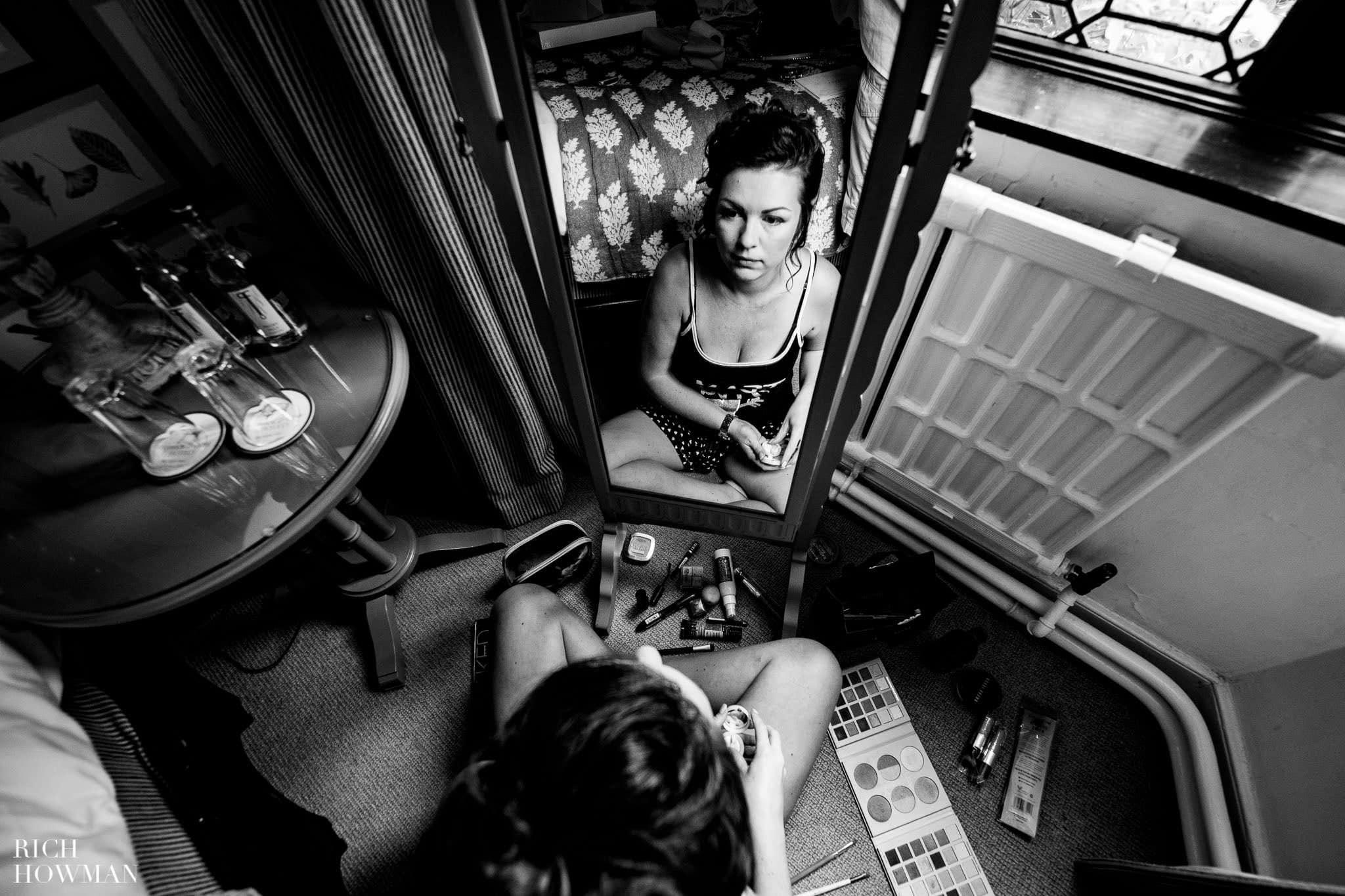 Wedding Photographers in Oxfordshire | Wedding Photographers Witney 325