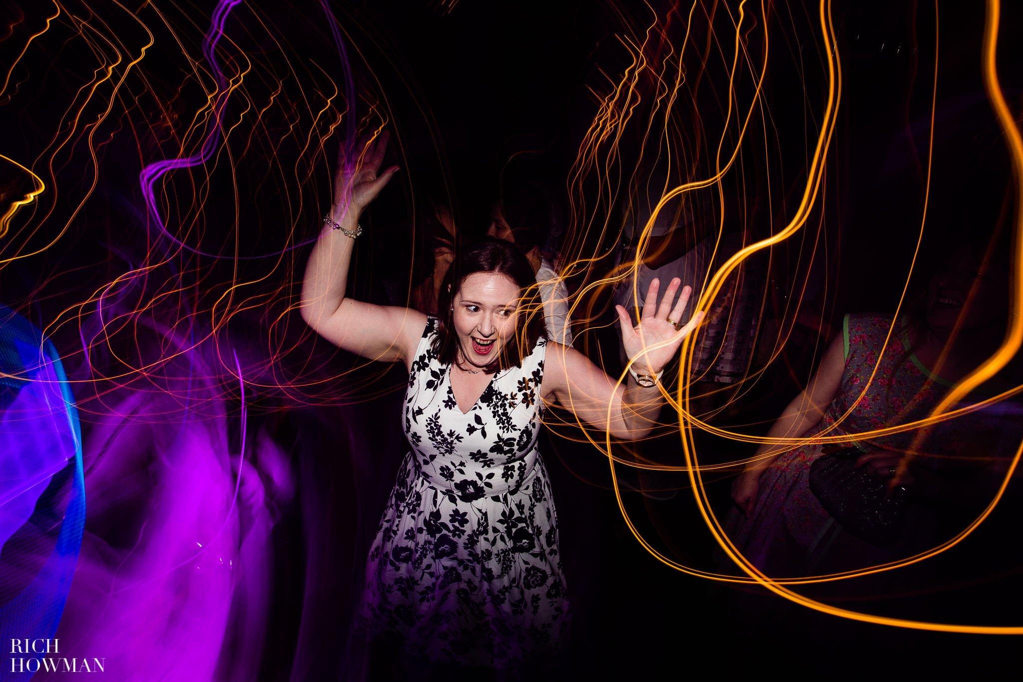 Wedding Photographers in Oxfordshire | Wedding Photographers Witney 437