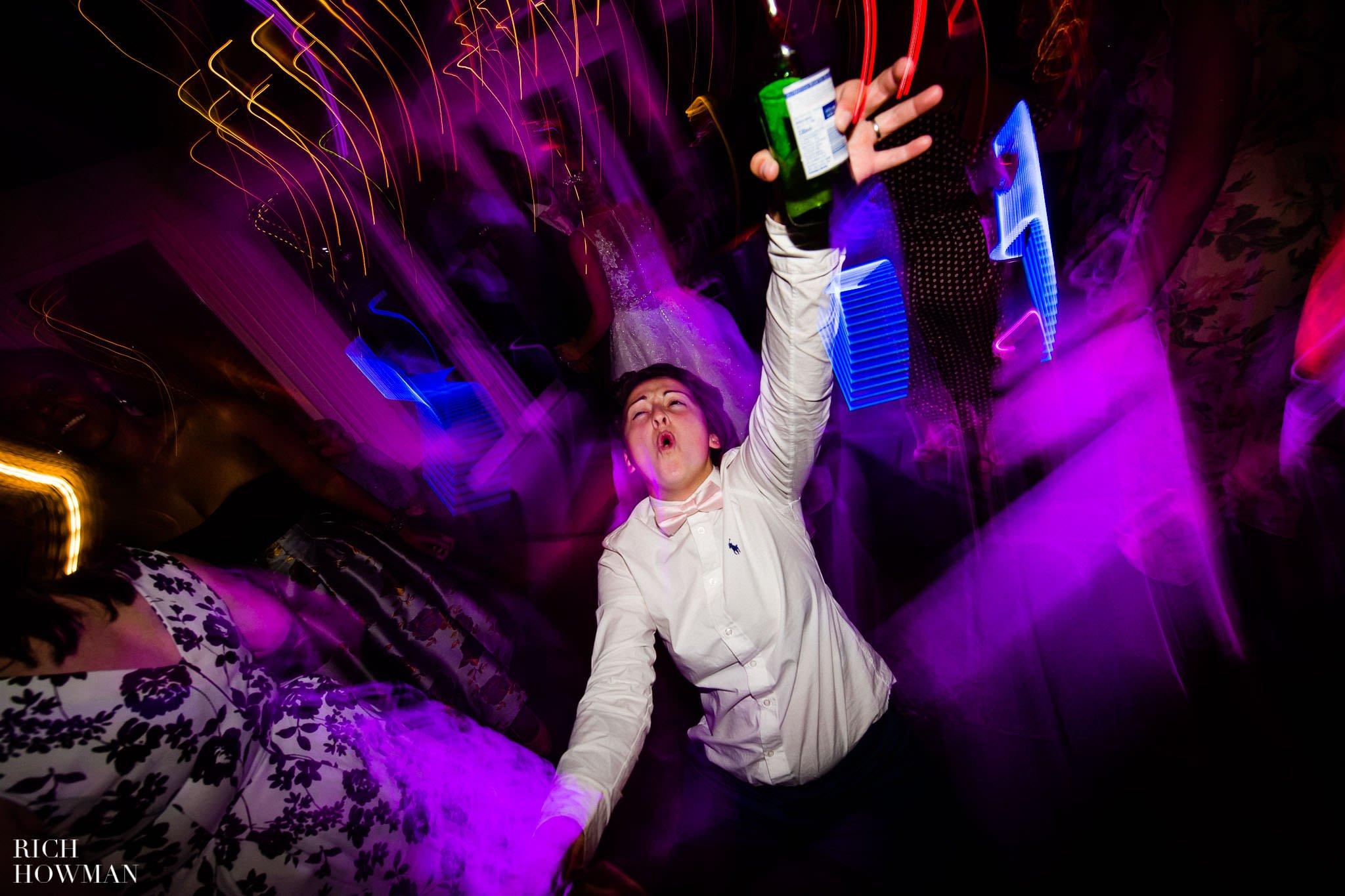 Wedding Photographers in Oxfordshire | Wedding Photographers Witney 439