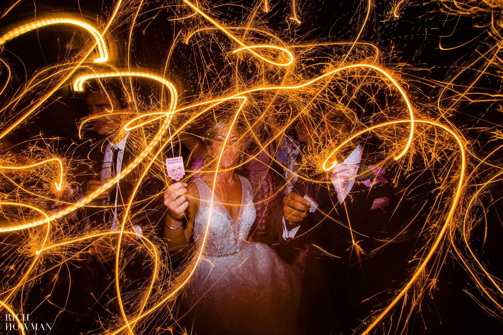 Wedding Photographers in Oxfordshire | Wedding Photographers Witney 446