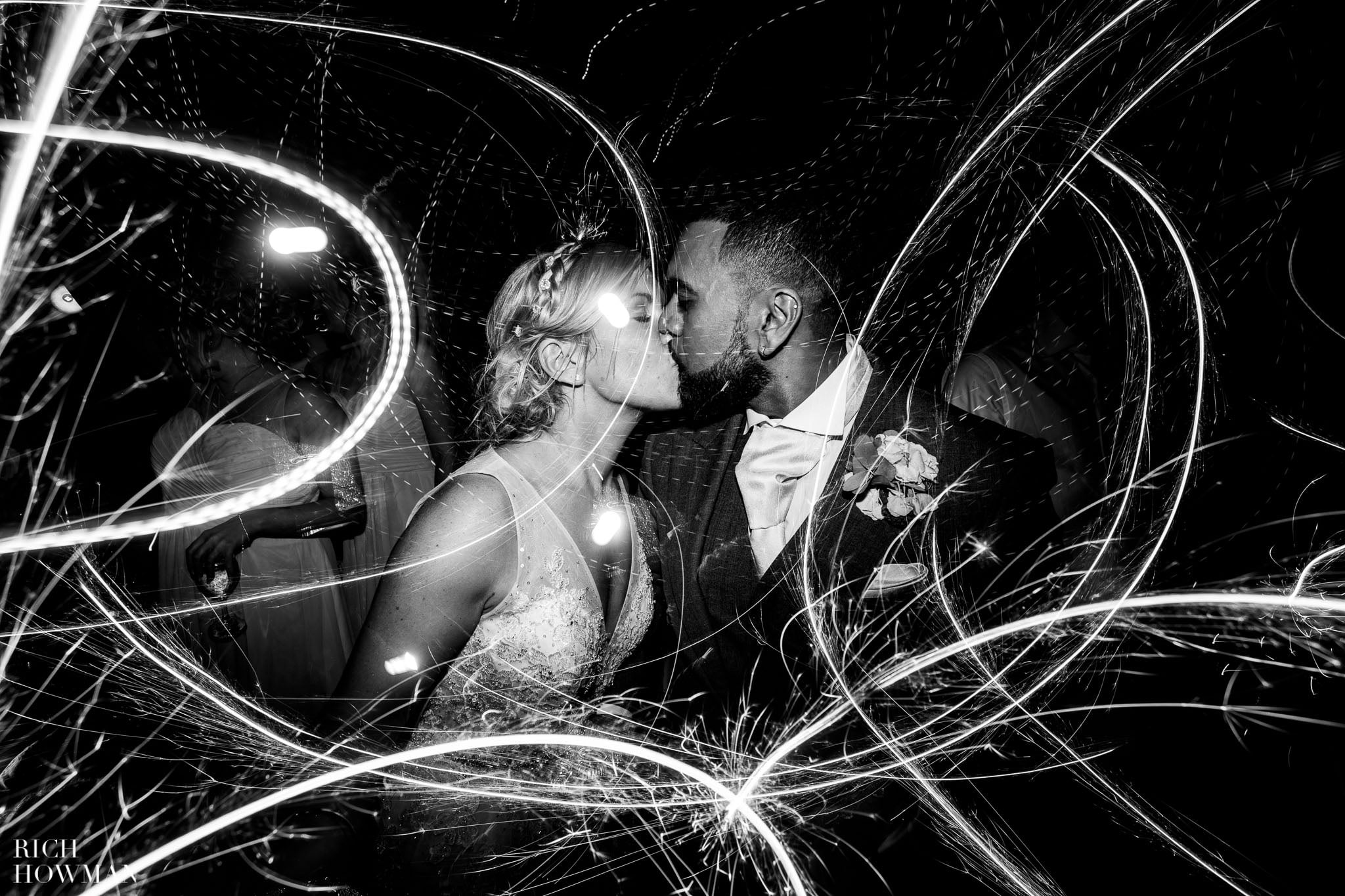 Wedding Photographers in Oxfordshire | Wedding Photographers Witney 447