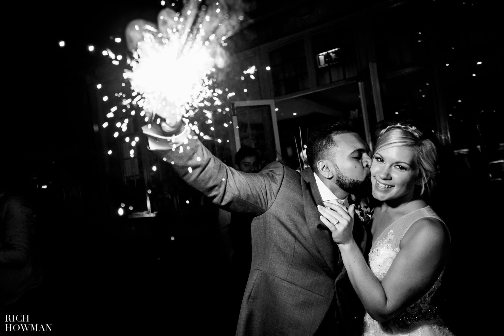 Wedding Photographers in Oxfordshire | Wedding Photographers Witney 449