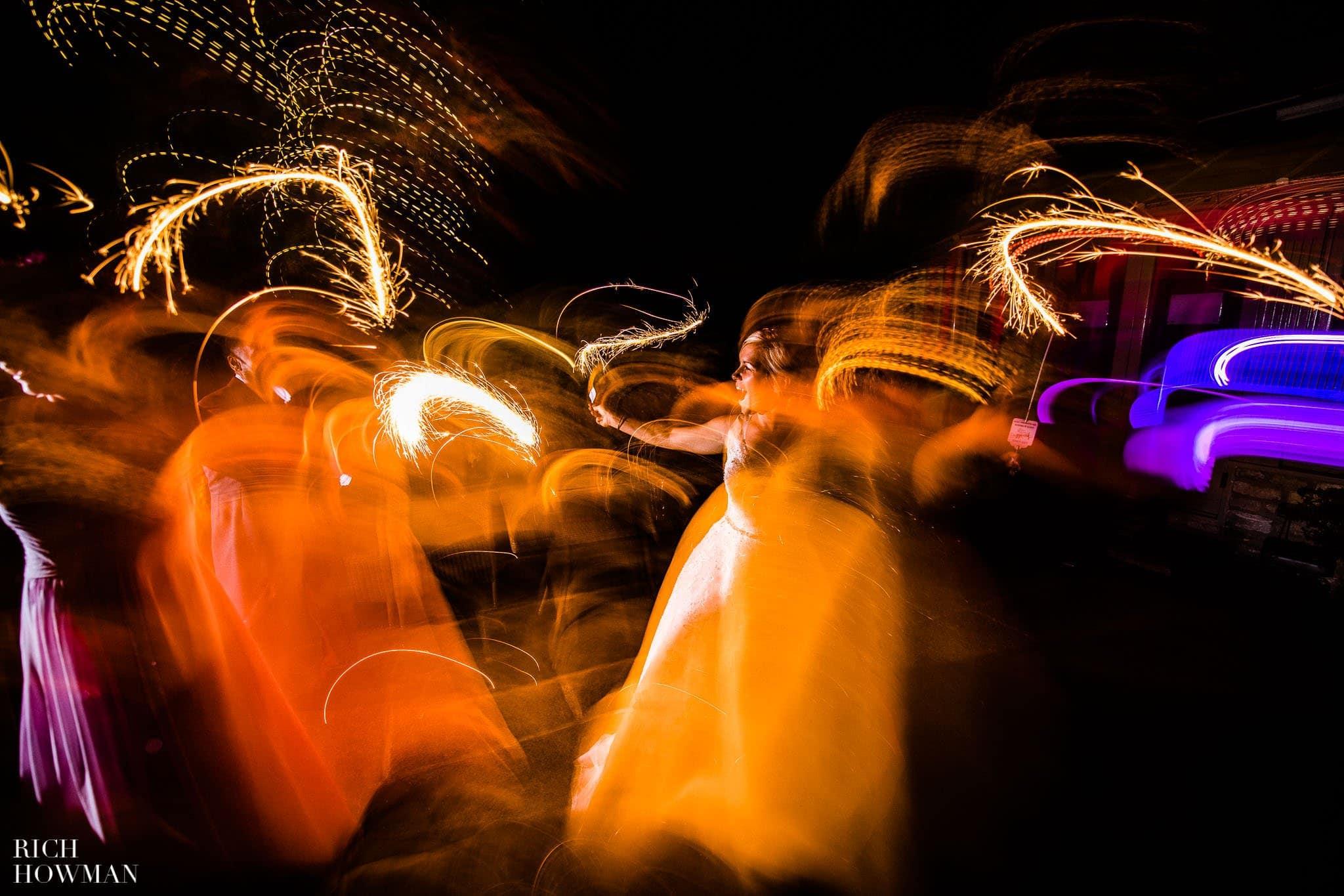 Wedding Photographers in Oxfordshire | Wedding Photographers Witney 450