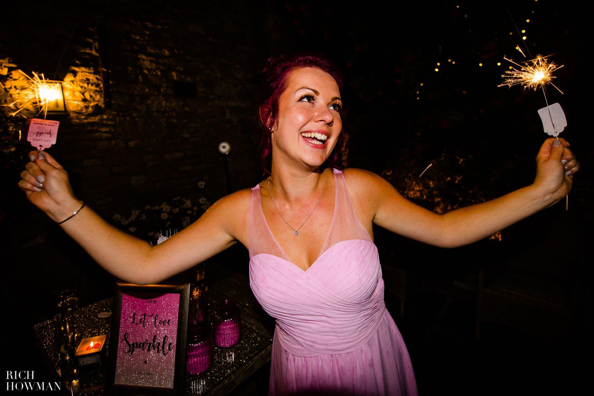 Wedding Photographers in Oxfordshire | Wedding Photographers Witney 451