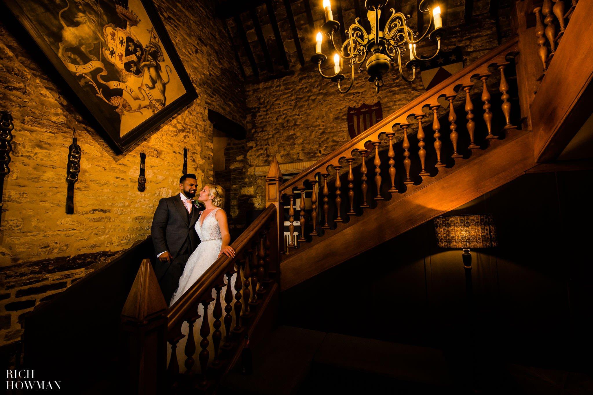 Wedding Photographers in Oxfordshire | Wedding Photographers Witney 453
